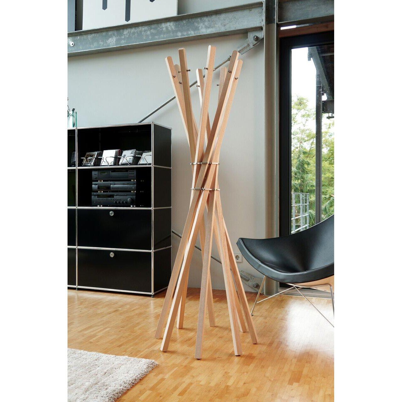 keilbach herrendiener marilyn. Black Bedroom Furniture Sets. Home Design Ideas