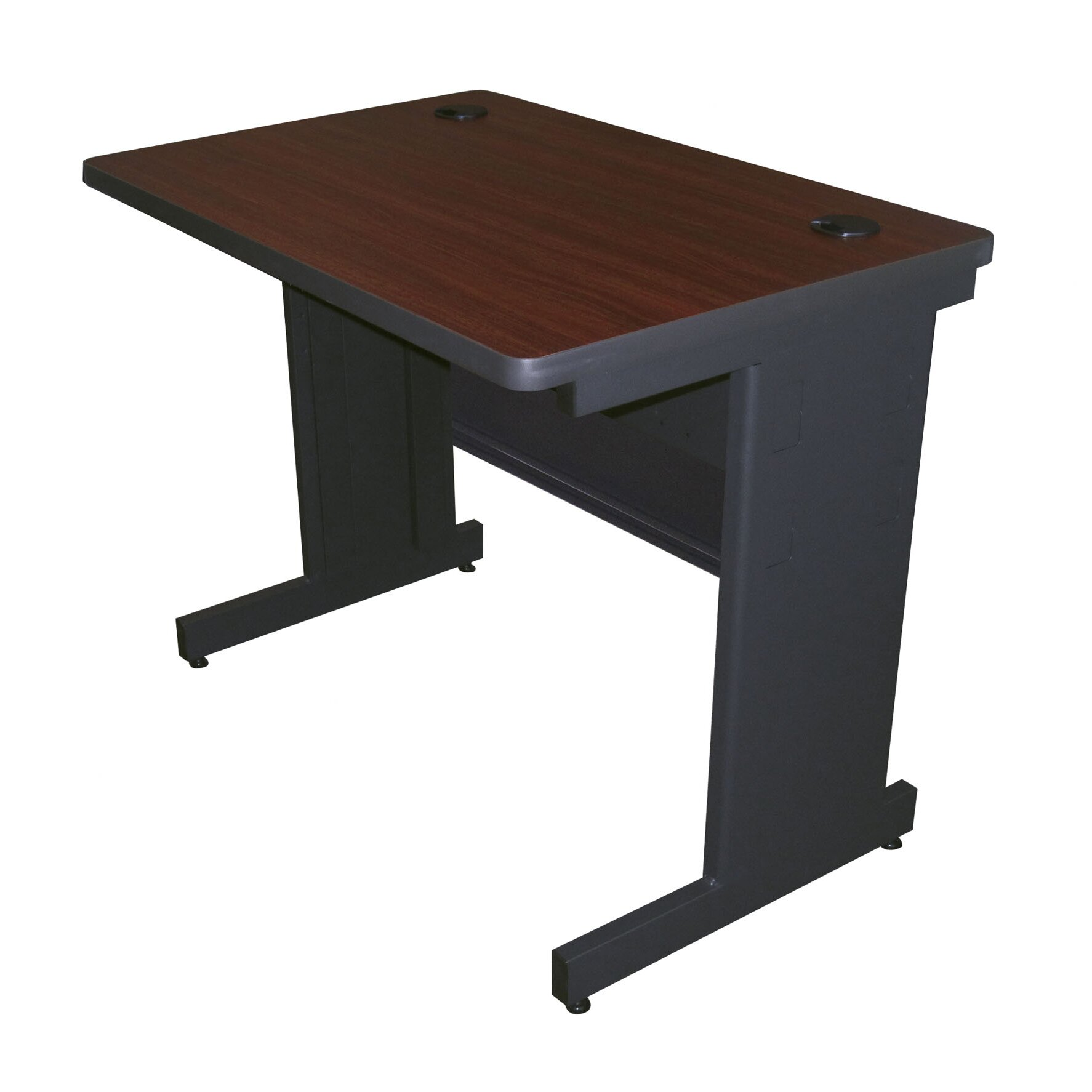 30 X 48 Folding Table picture on Marvel Office Furniture Pronto Training Table ELV1027 with 30 X 48 Folding Table, Folding Table 573ac89dd05b90f8d0a8105b2dec0f5e