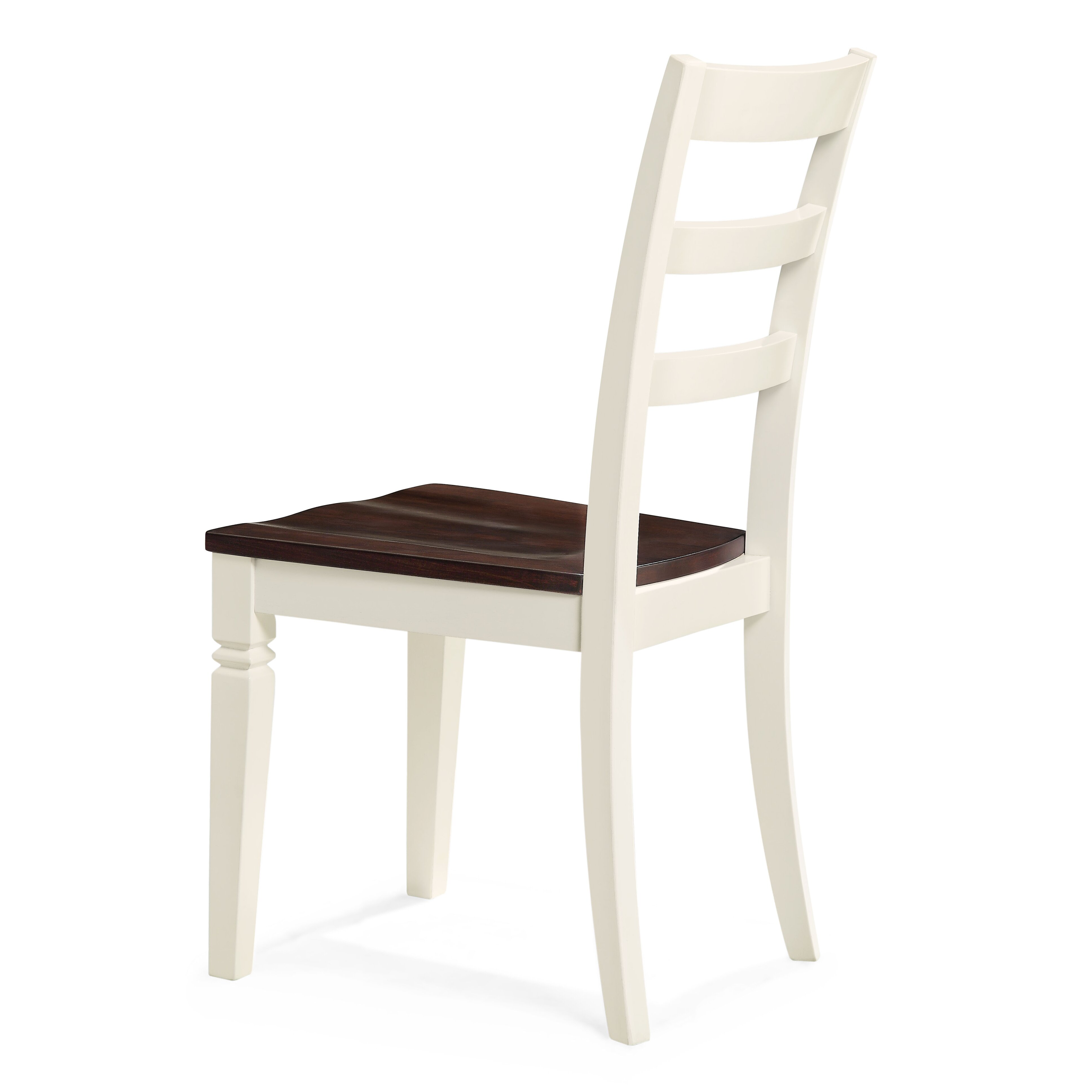 #3C2924 Whalen Furniture Writing Desk Chair & Reviews Wayfair with 3873x3873 px of Best Chair For Writing Desk 38733873 image @ avoidforclosure.info