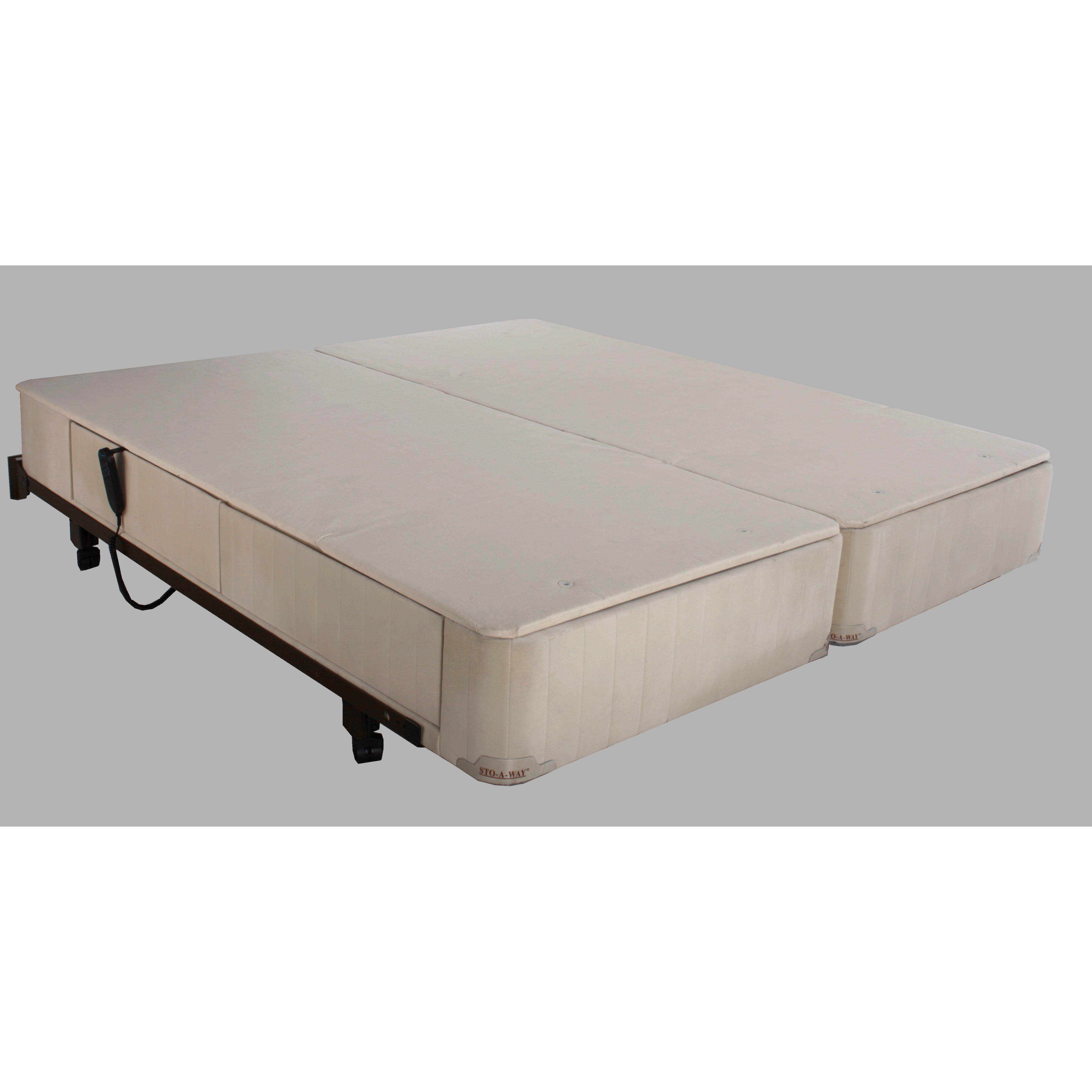 Adjustable massage bed nz : Adjustable beds king size sheets bed frames for