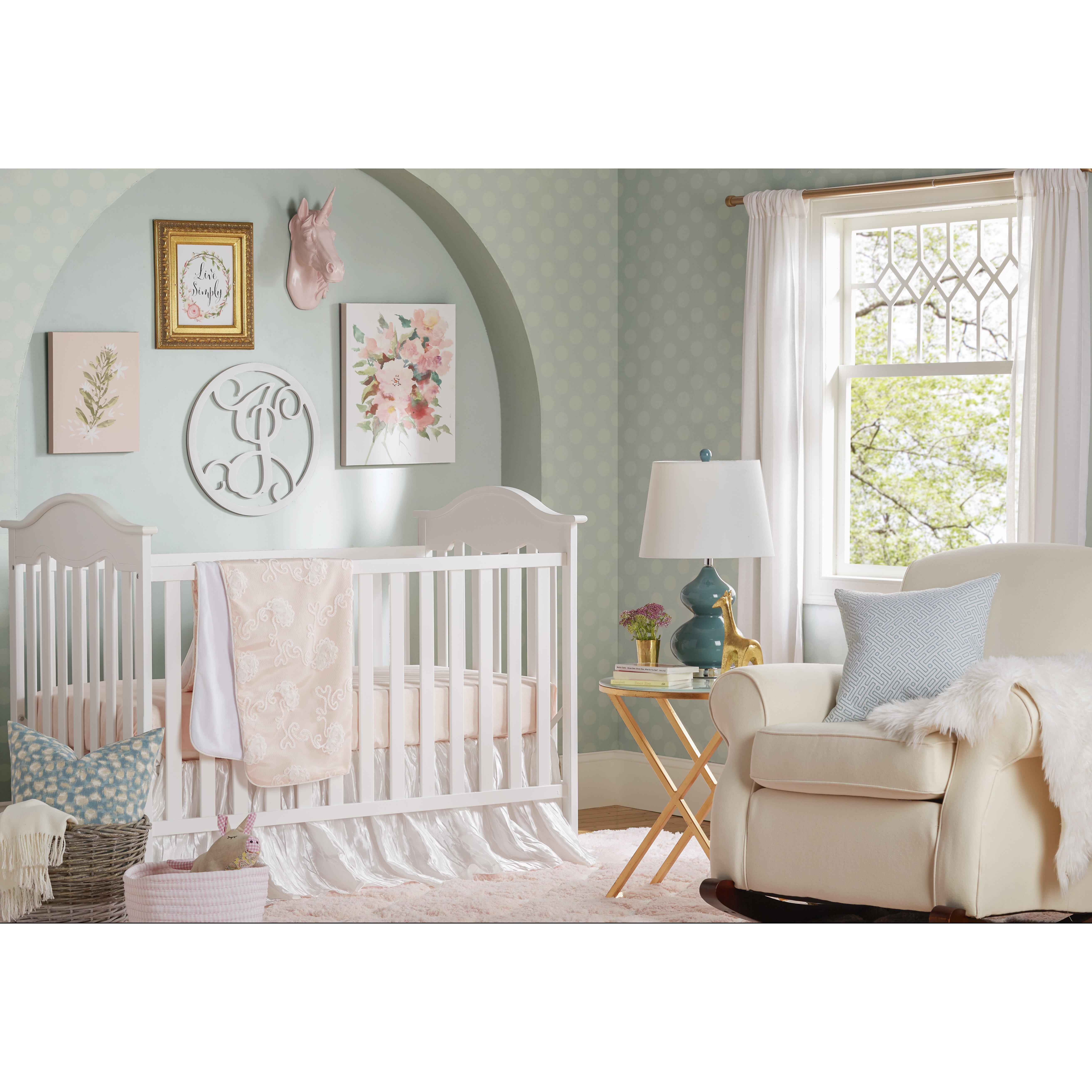 Adalat 60 oros.doc - Baby Crib Vs Cot Lil Princess 3 Piece Crib Bedding Set
