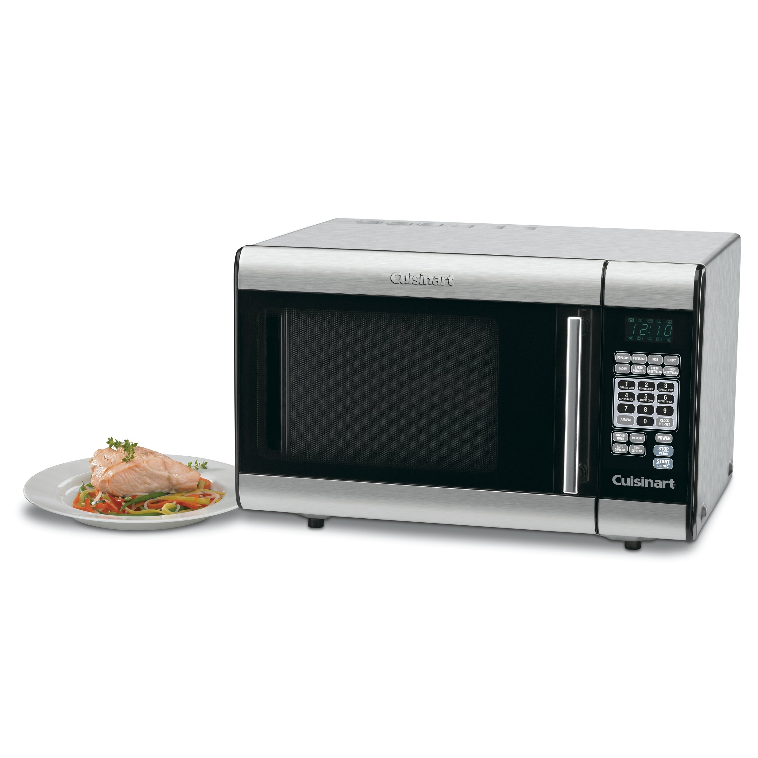 Countertop Microwave Sale Canada : ... 23.78
