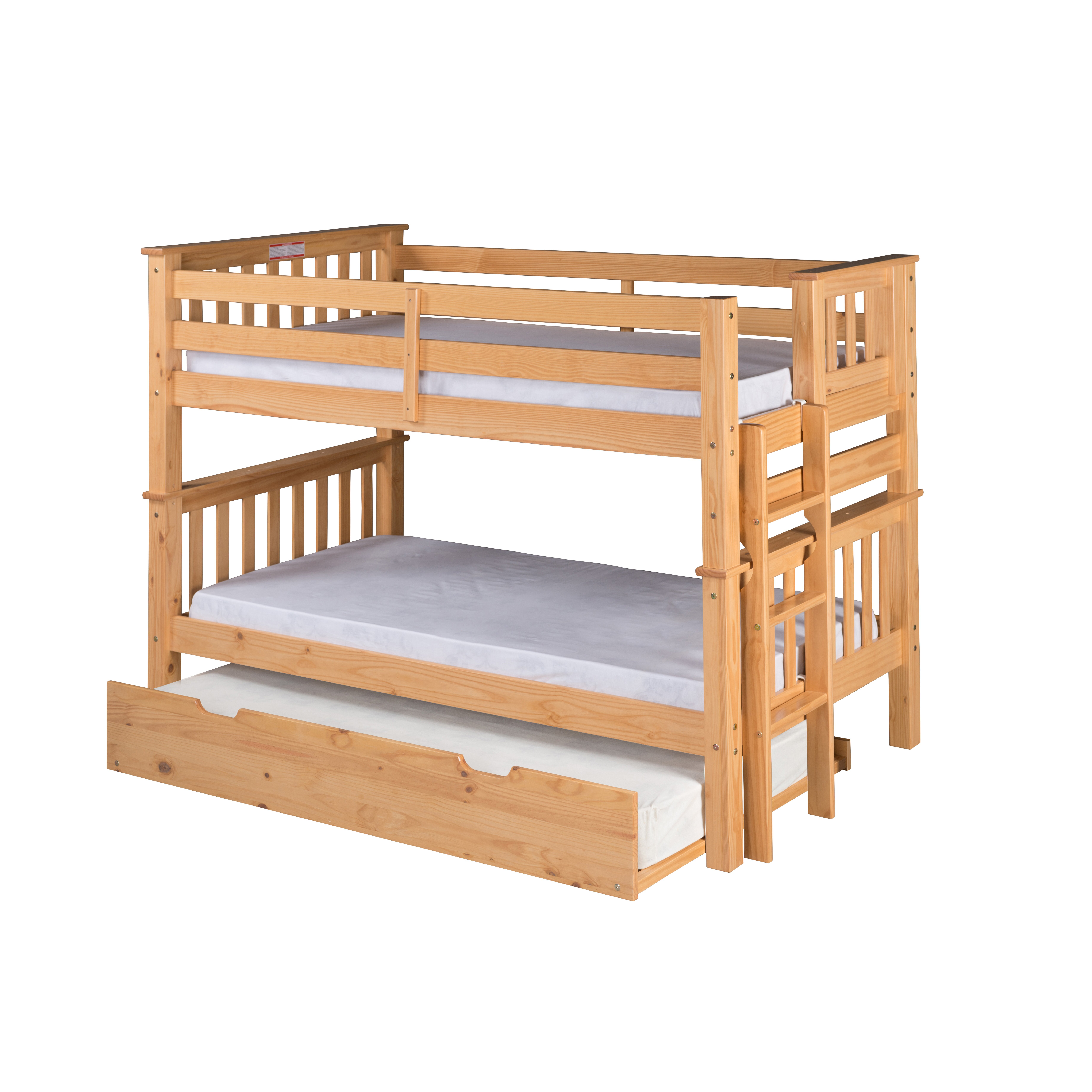 Single bed with guest bed underneath - Single Bed With Guest Bed Underneath 23