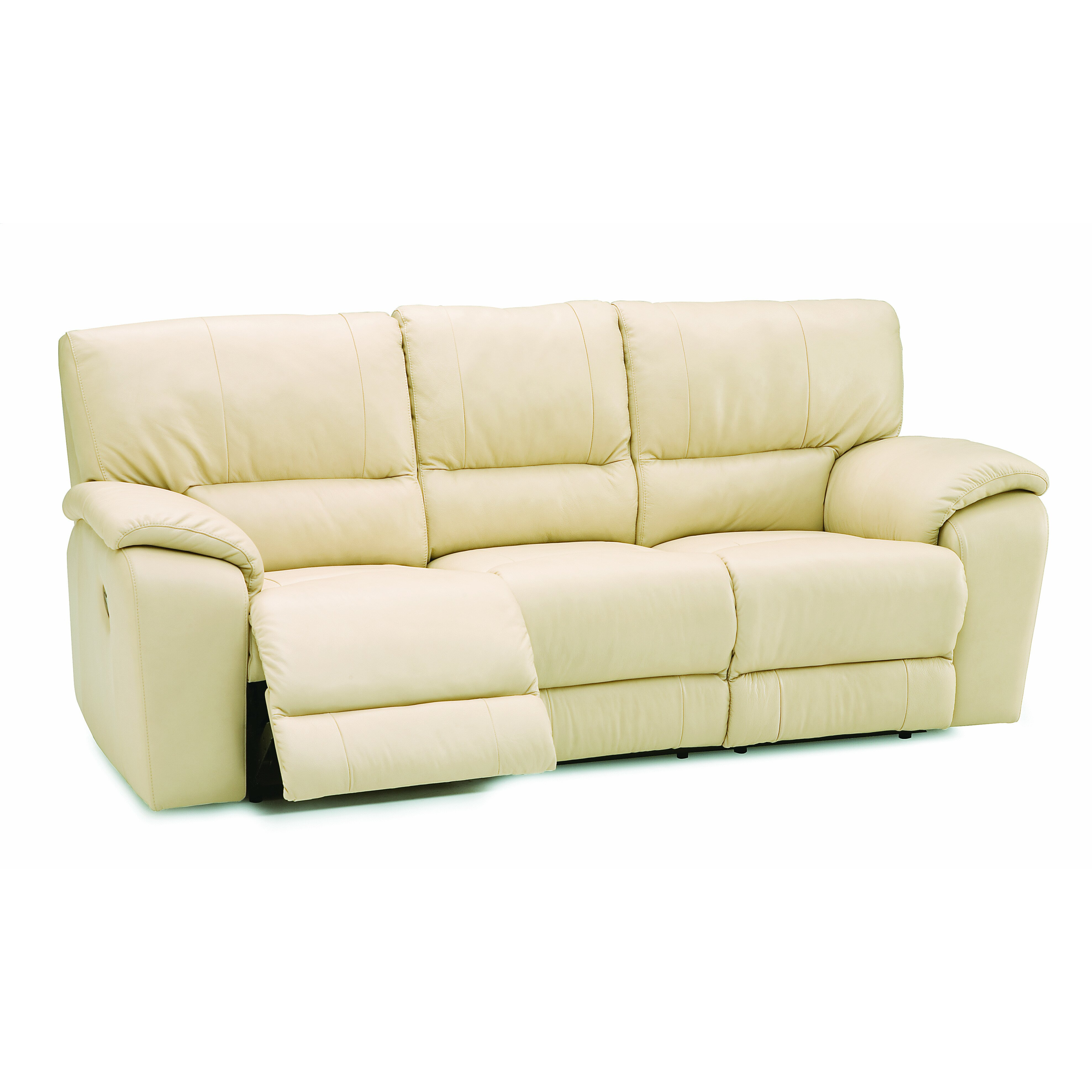 Palliser Furniture Quality Reviews