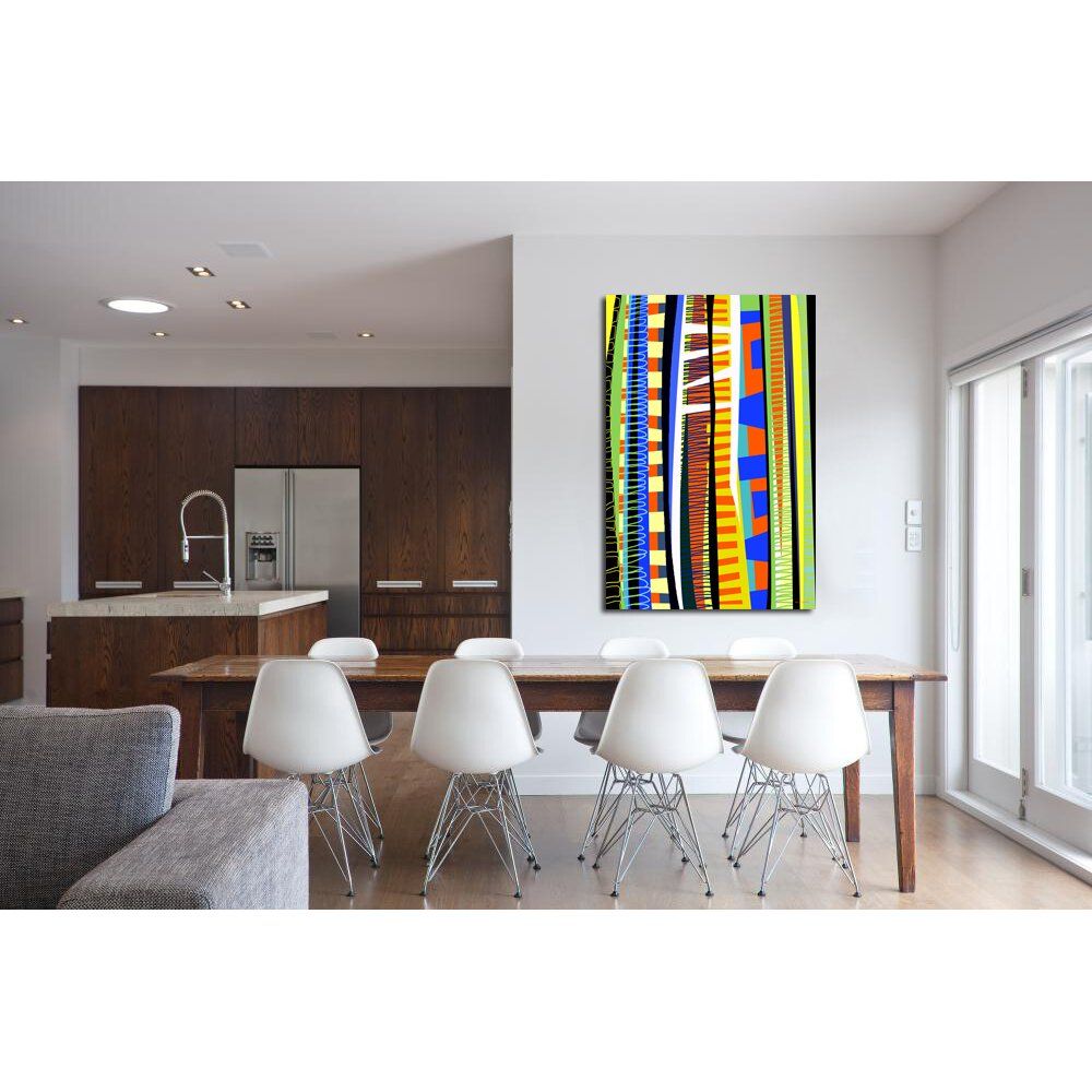 Afrocentric Living Room Gallery Living Room Living Room Wall Decorating Ideas On A Budget