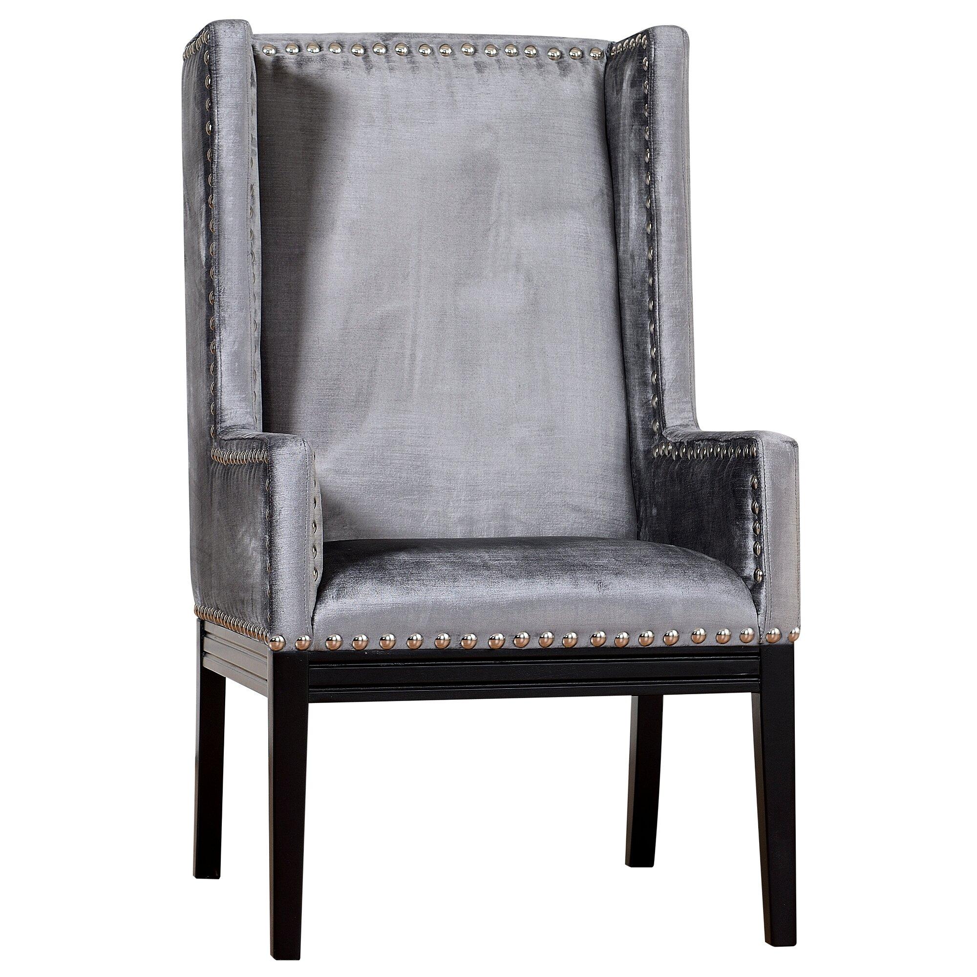 Mazel Tov Furniture