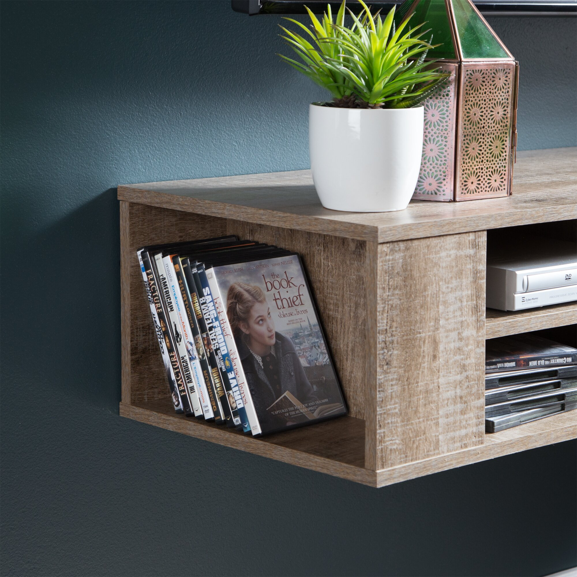 Marvelous Venerable The Chic South Shore City Life Tv Stand Play Idea
