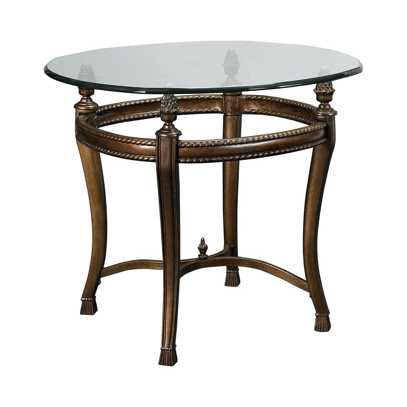 28+ [ hammary suffolk bay coffee table ] | hammary suffolk bay