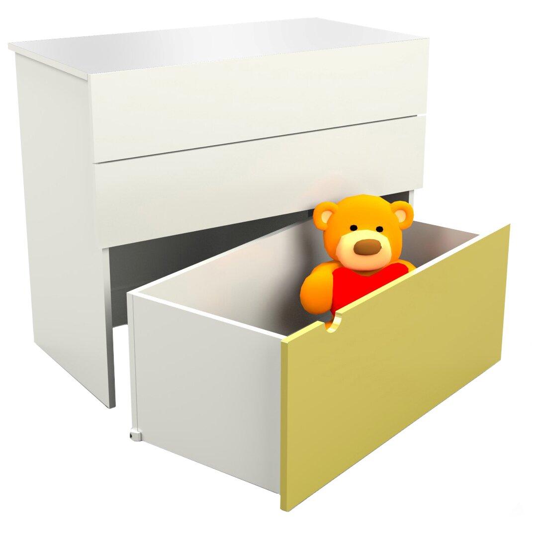 nexera furniture website. nexera furniture website nightstands b s