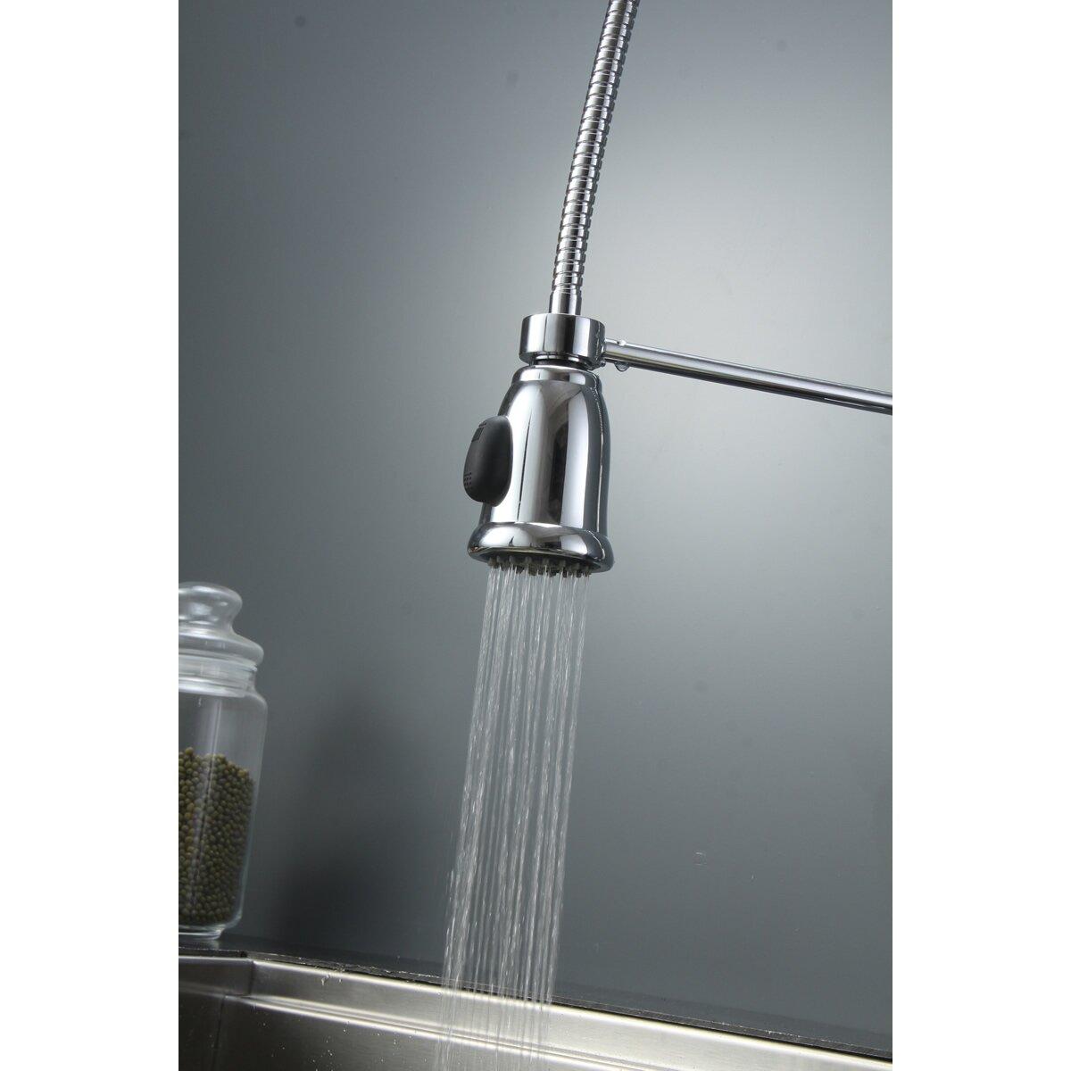 33x19 kitchen sink