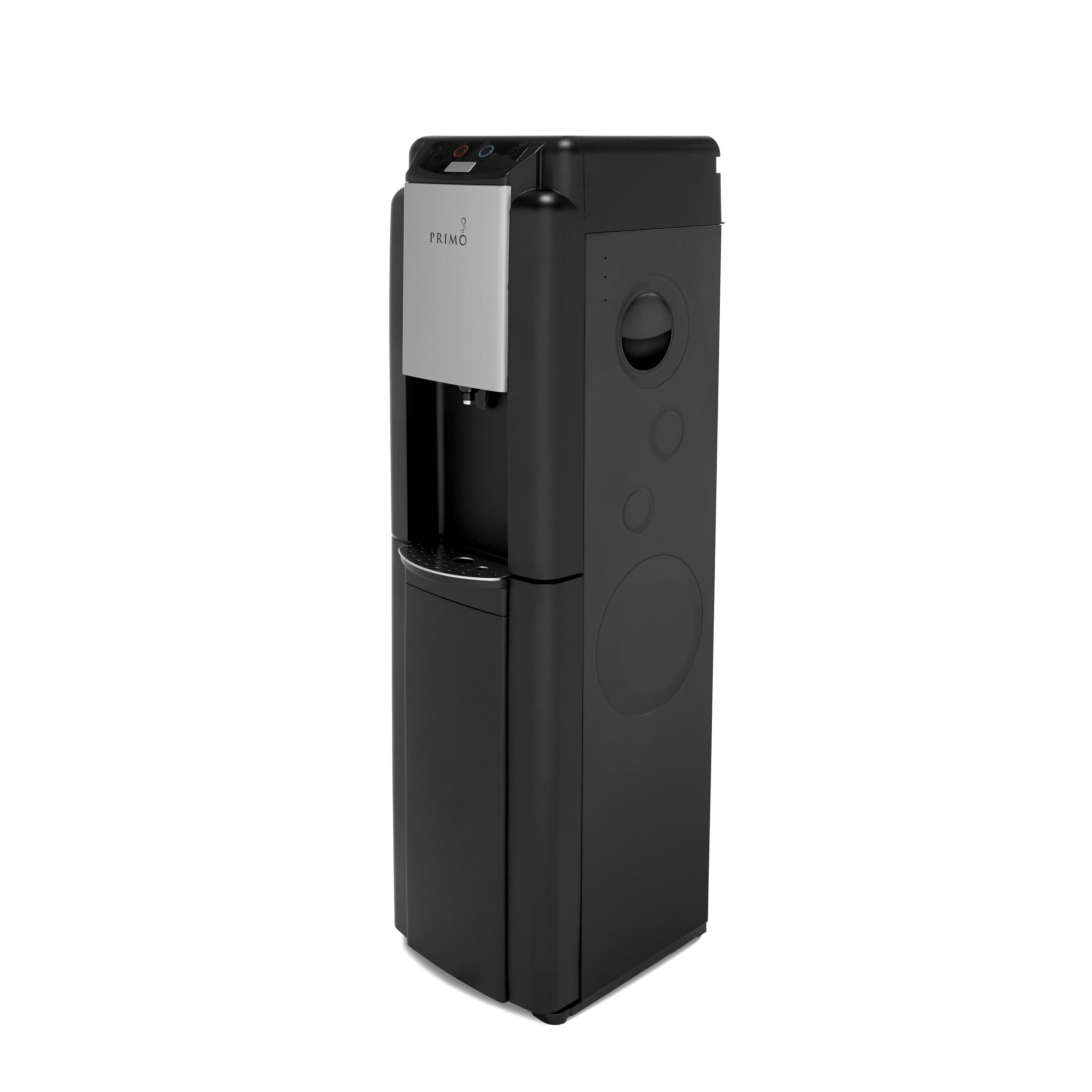 primo water pro series free standing hot and cold water