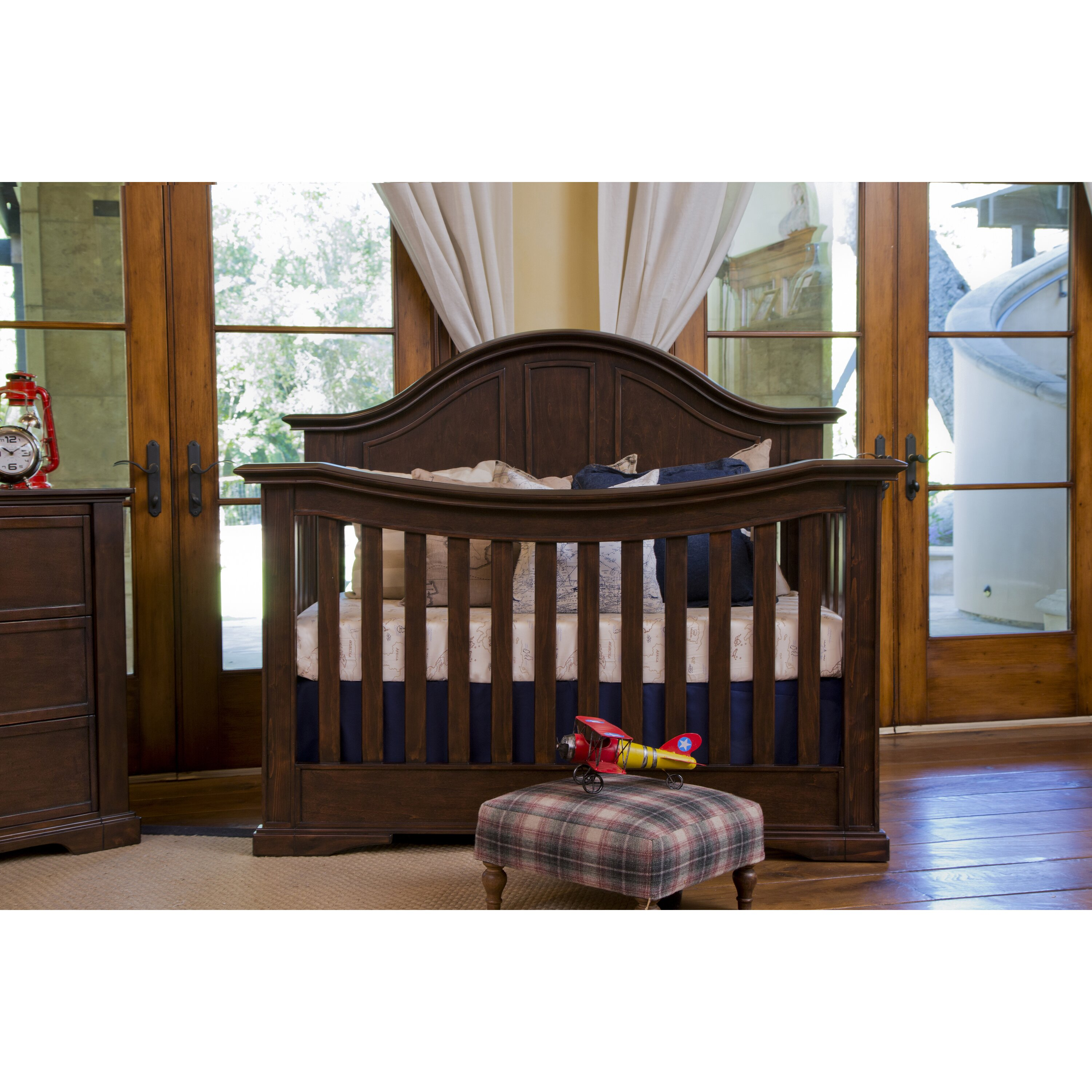 Million Dollar Baby Kids Room Furniture Furniture Html Autos Weblog