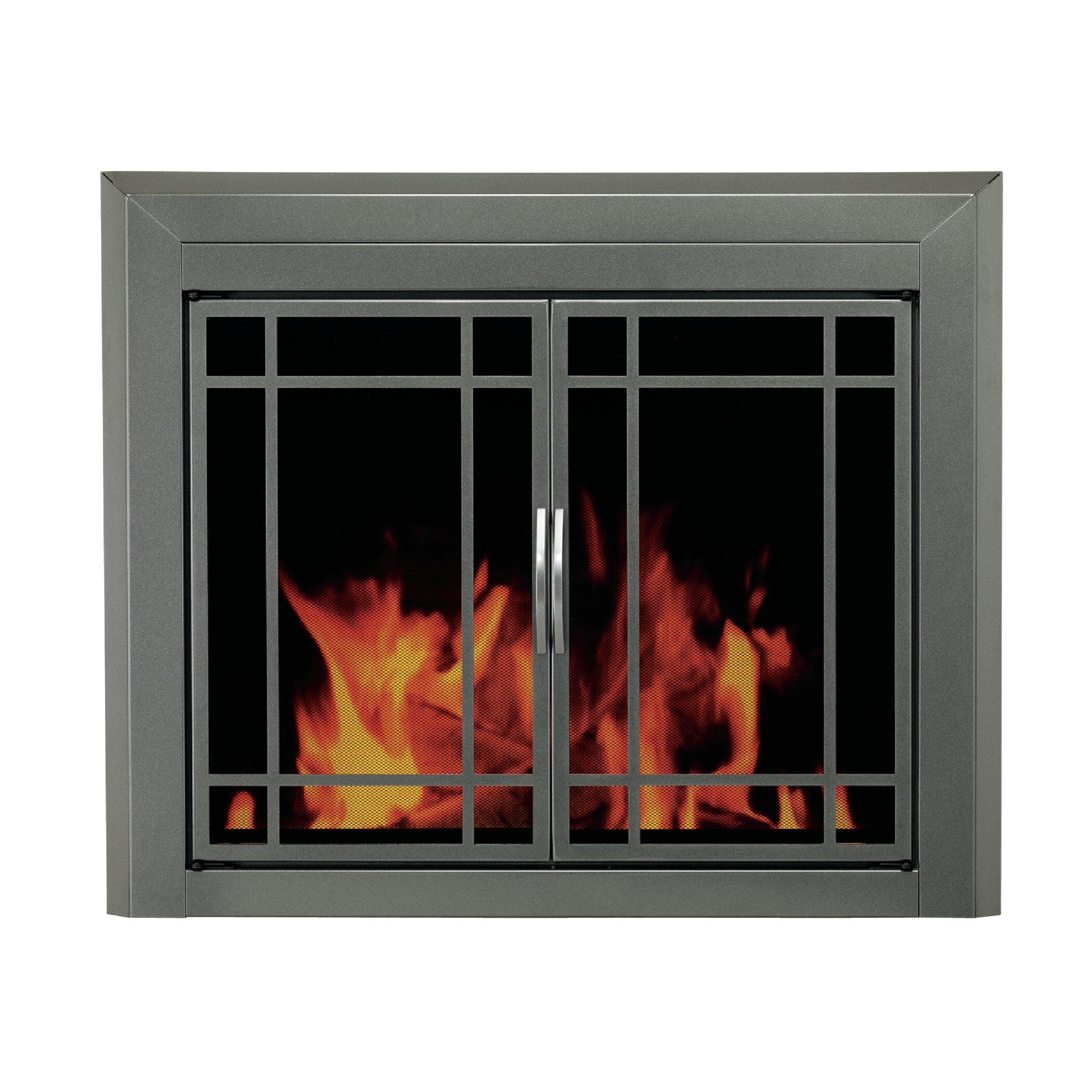 smoked glass doors examples ideas u0026 pictures megarct com just
