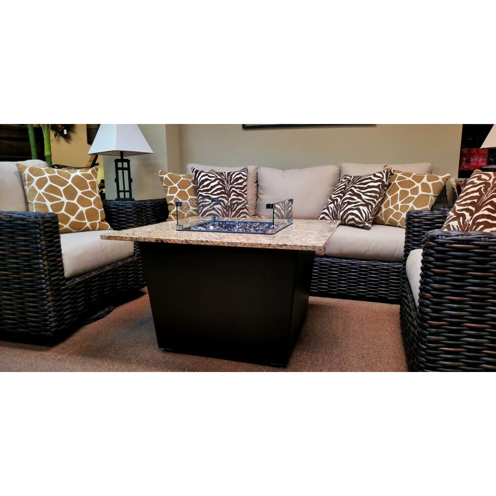 ... Patio Furniture Is Also A Kind Of Outdoor besides Walmart Patio