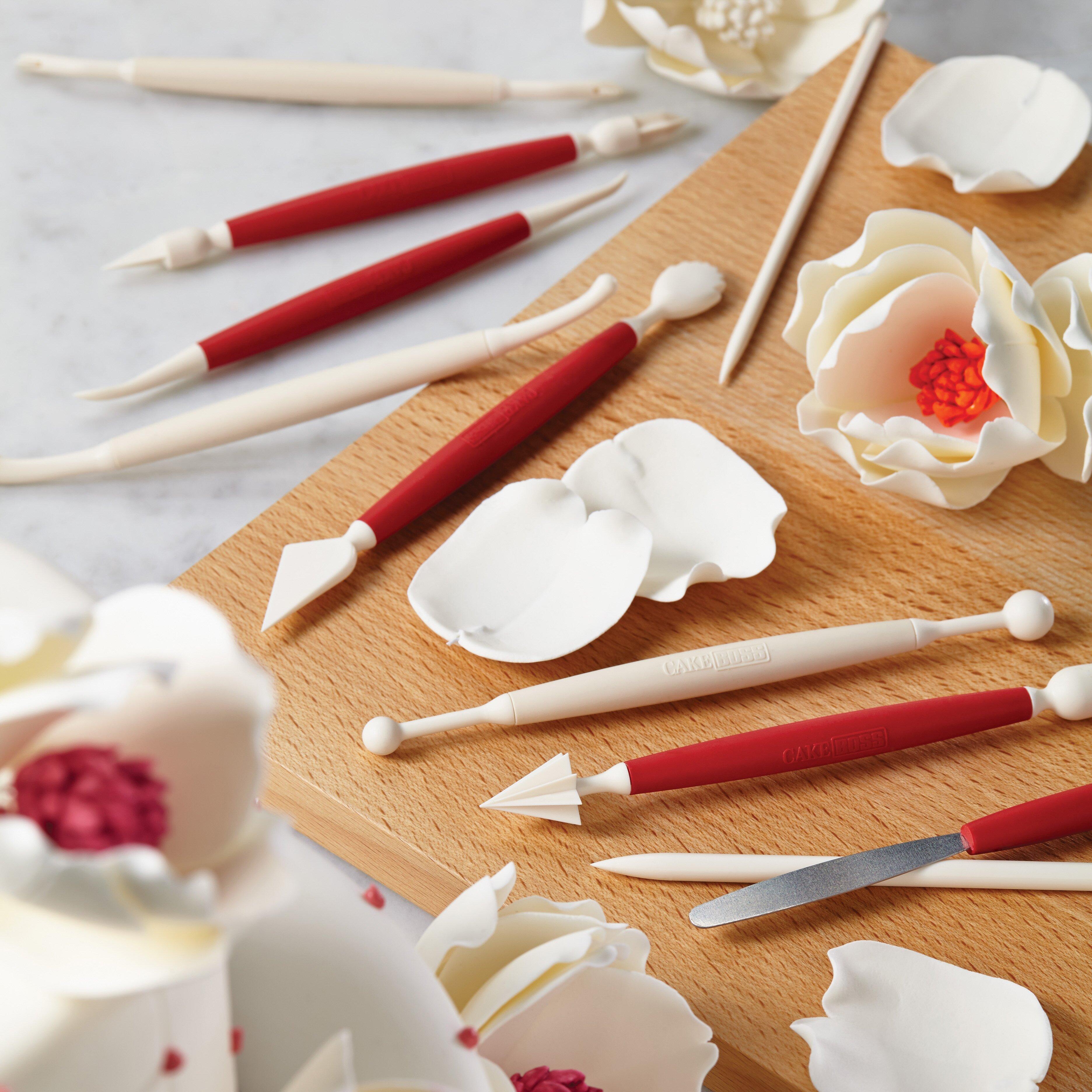 Cake Decorating Airbrush Kit Cake Decorating Airbrush Kit Reviews Cake
