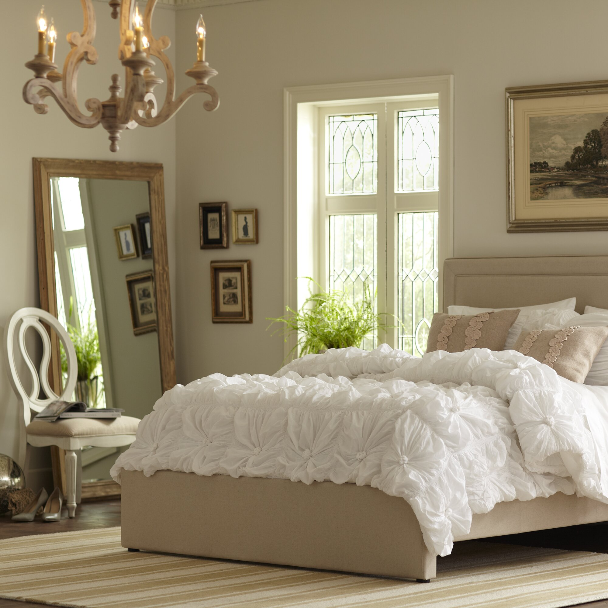 Side Chairs For Bedroom Bedrooms With Canopy Beds
