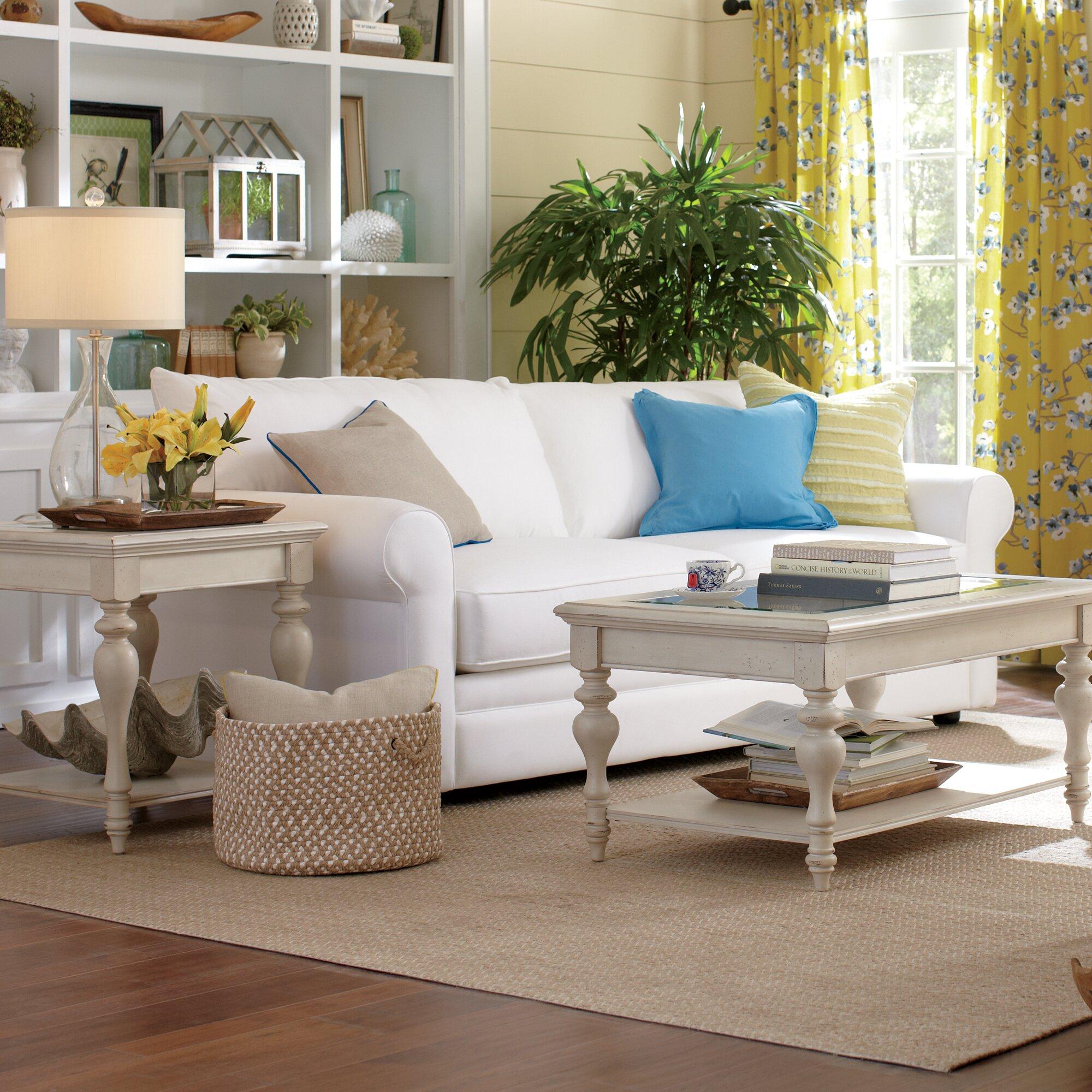 Sunburst Irest Sleeper Sofa Full Lane Furniture Lane Furniture