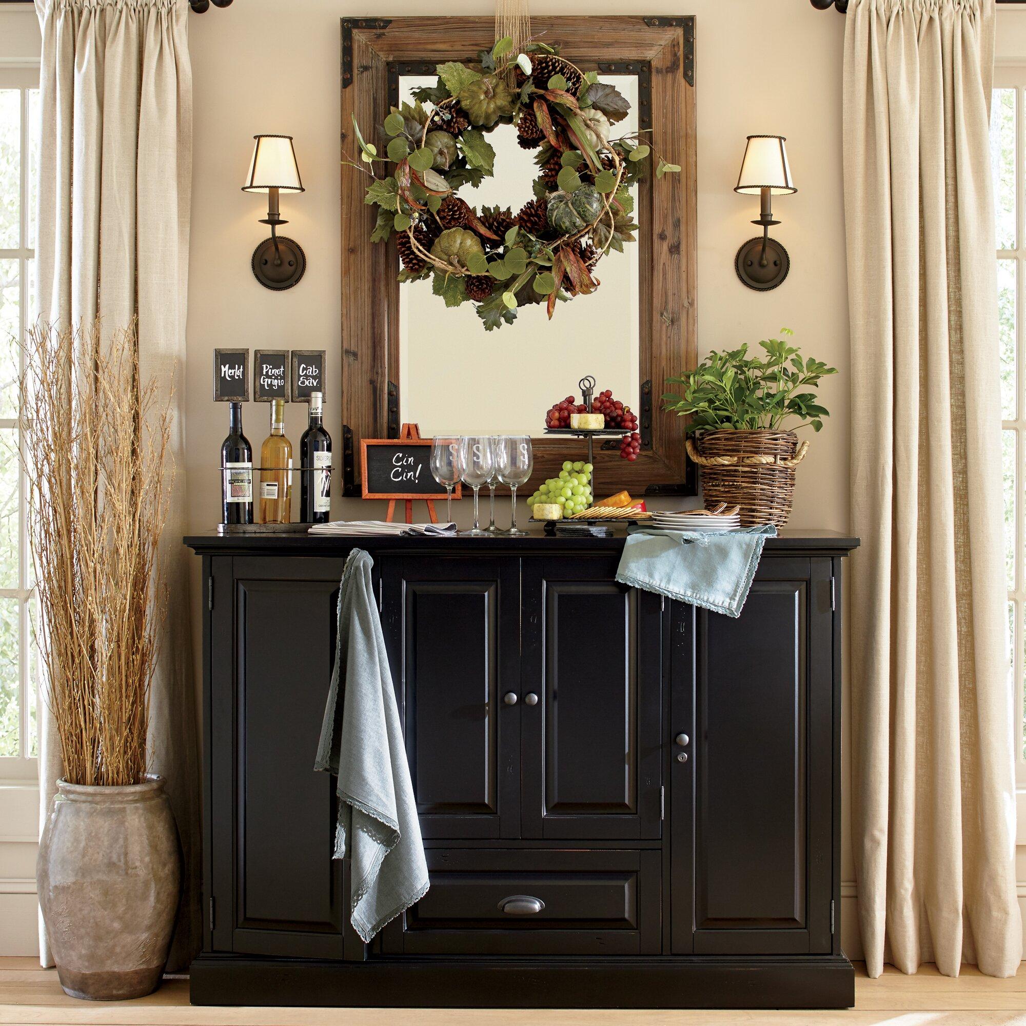 Southern Home Decor Blogs Http Decoratedlife Com Home Decor