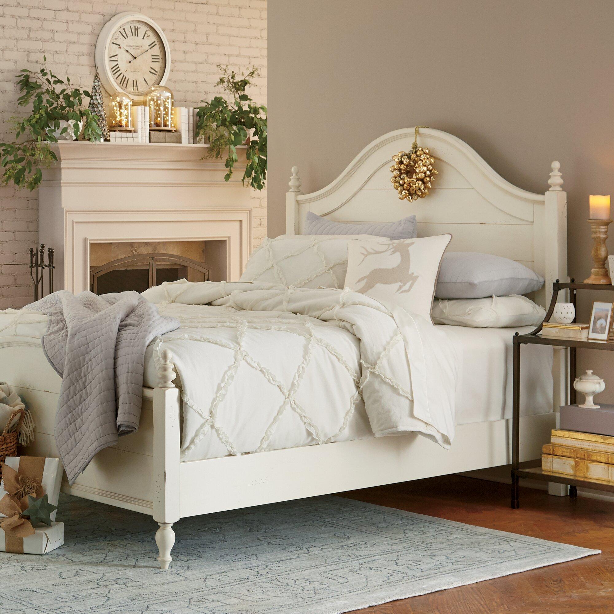 Lane Furniture Bedroom