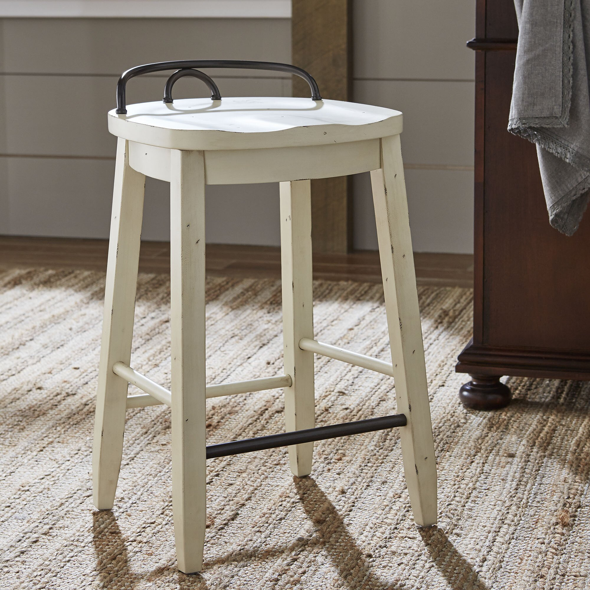 Birch Lane Piedmont Counter Height Stool amp Reviews  : Birch Lane Piedmont Counter Height Stool from www.wayfair.ca size 2000 x 2000 jpeg 782kB