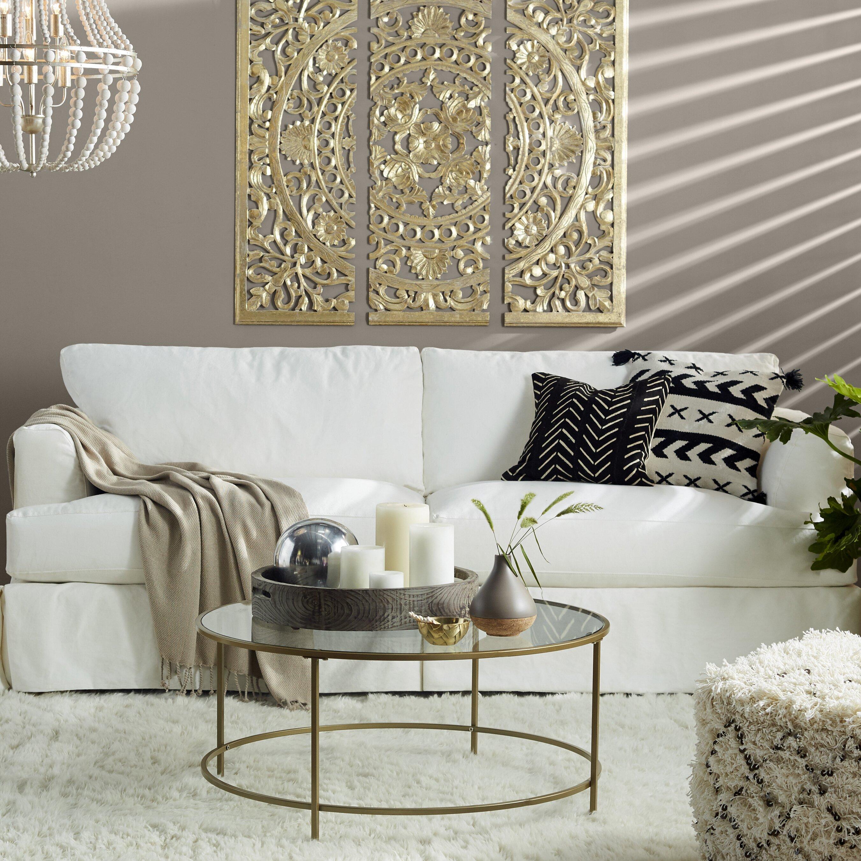Lane Living Room Furniture