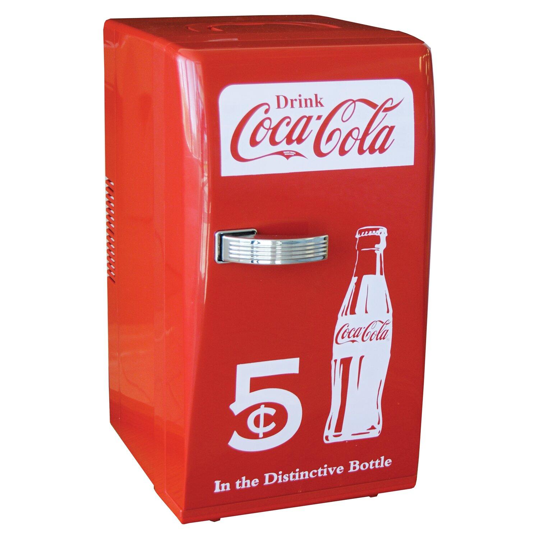 Coca Cola Memorabilia Youll Love – Coca Cola Kitchen Rug