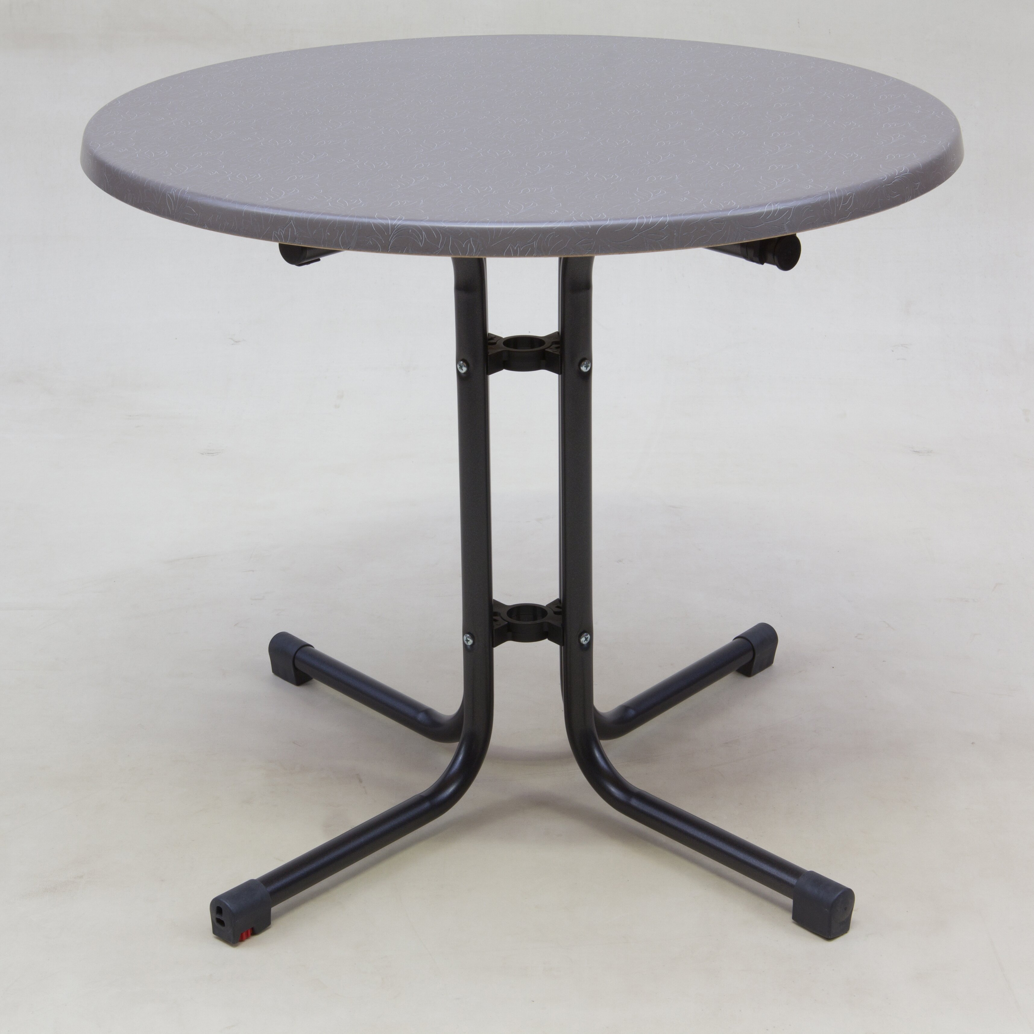 Fritz mueller basic dining table reviews for Basic dining table