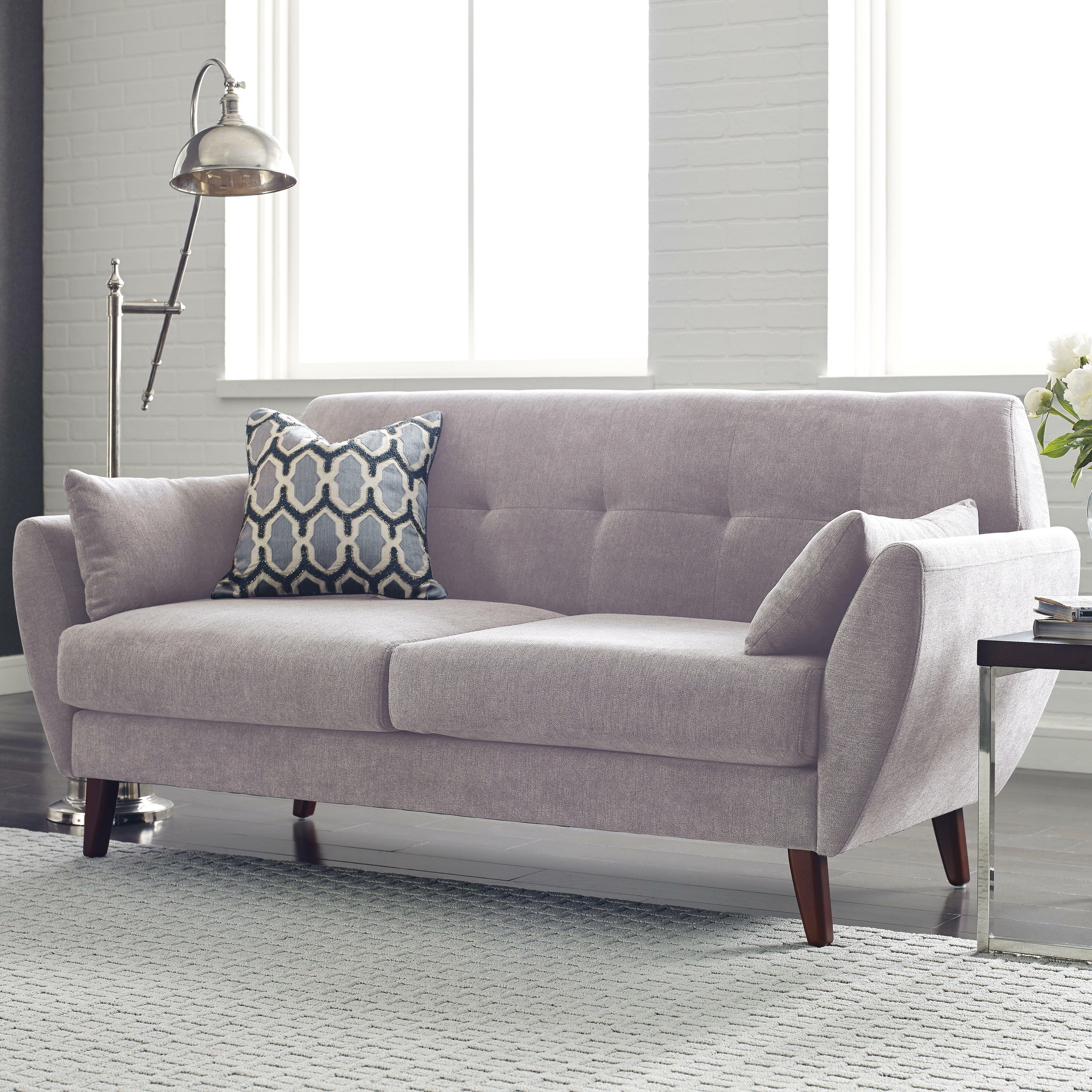 Serta Living Room Furniture Serta Living Room Furniture Reviews Nomadiceuphoriacom