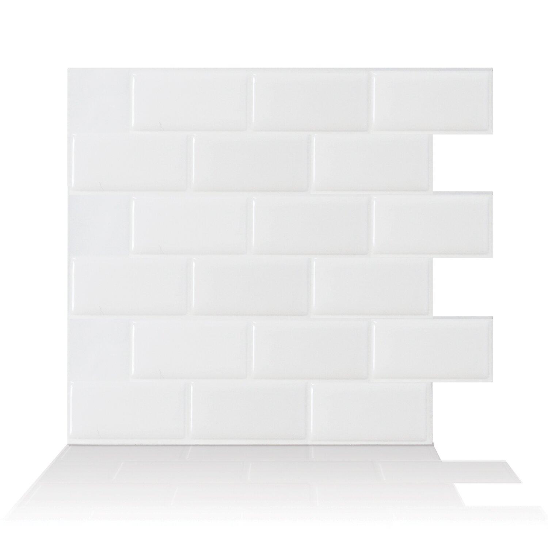 smart tiles mosaik