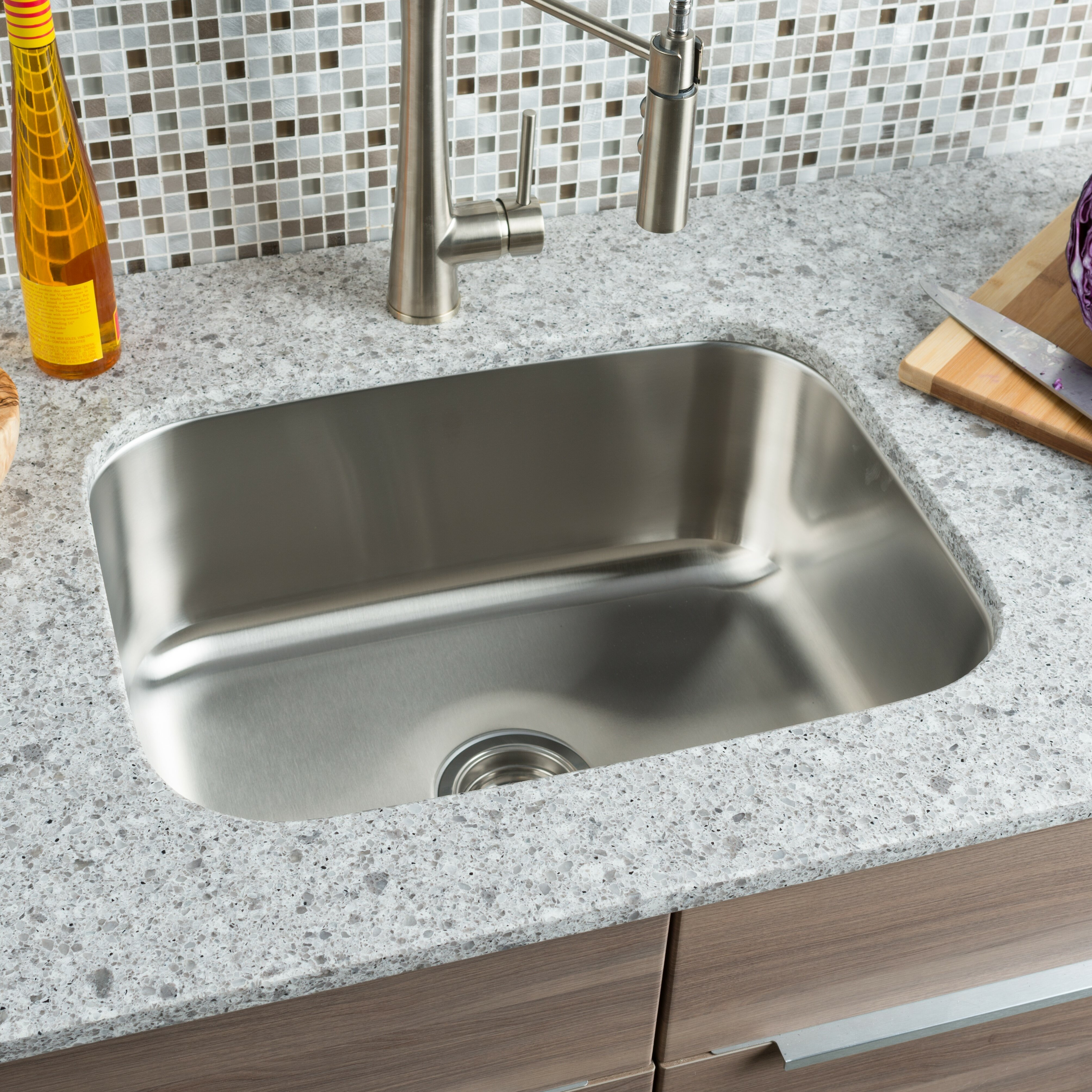 Granite Single Bowl Kitchen Sink Design10001000 Single Basin Kitchen Sink Blanco Diamond Dual