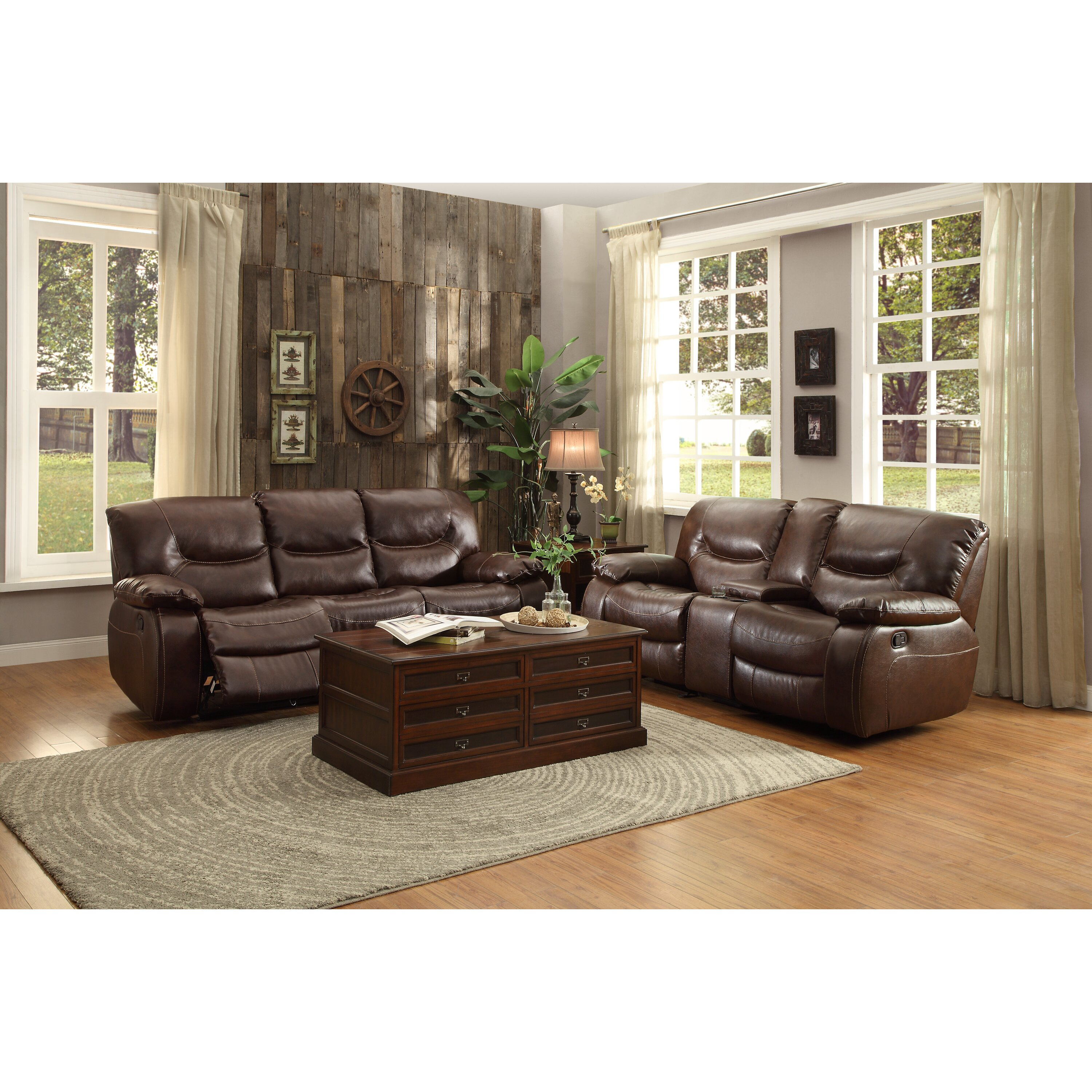 Woodhaven Living Room Furniture Woodhaven Hill Friedrich Coffee Table With Lift Top Reviews