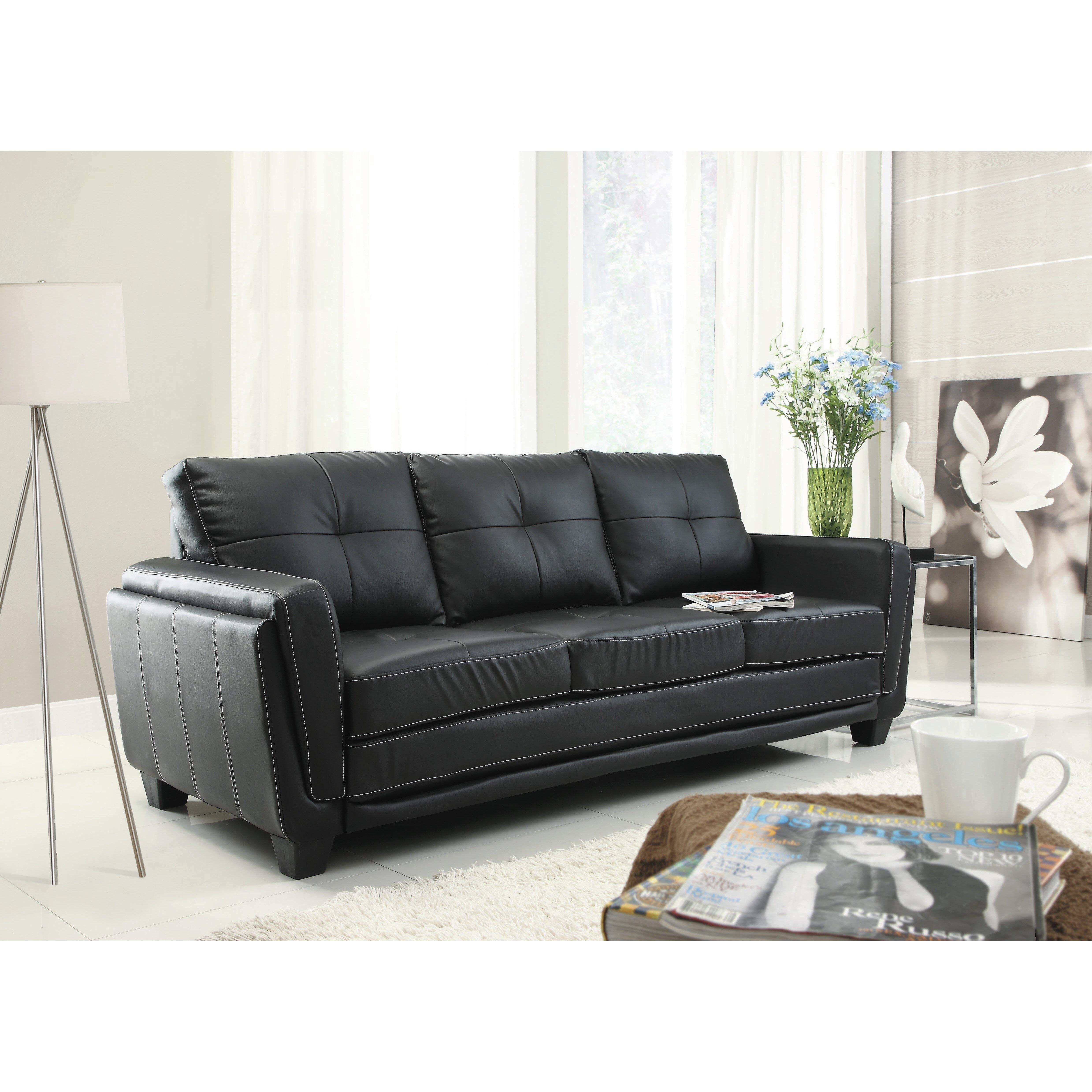 bellanest leather sofa Sofa Hpricot