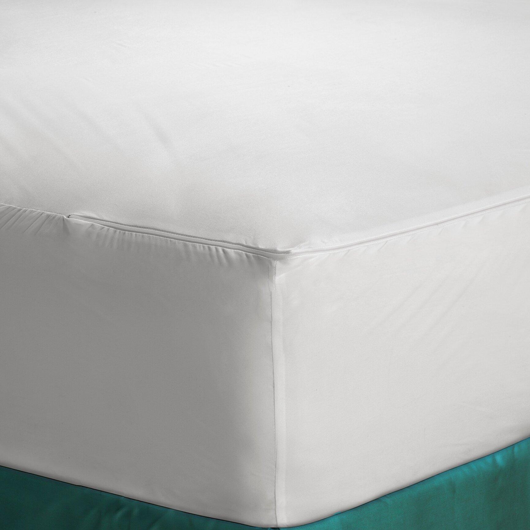 Allerease Dog Bed Protectors