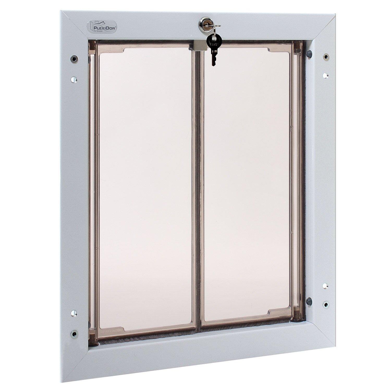 sliding glass dog door inserts performance pet door door mount