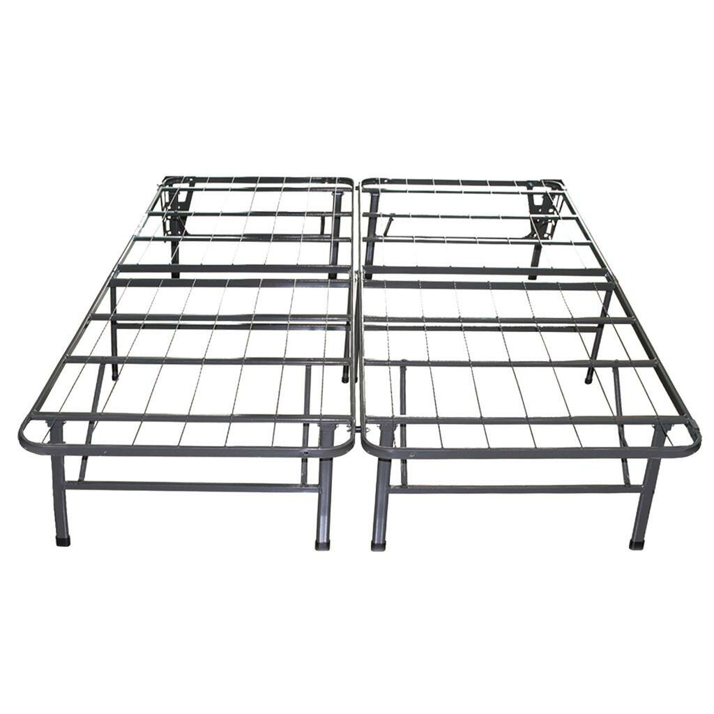 best price quality innovative bed frame mattress foundation