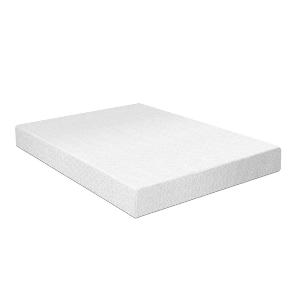 Best Price Quality Best Price Quality 14 Firm Memory Foam Mattress Reviews