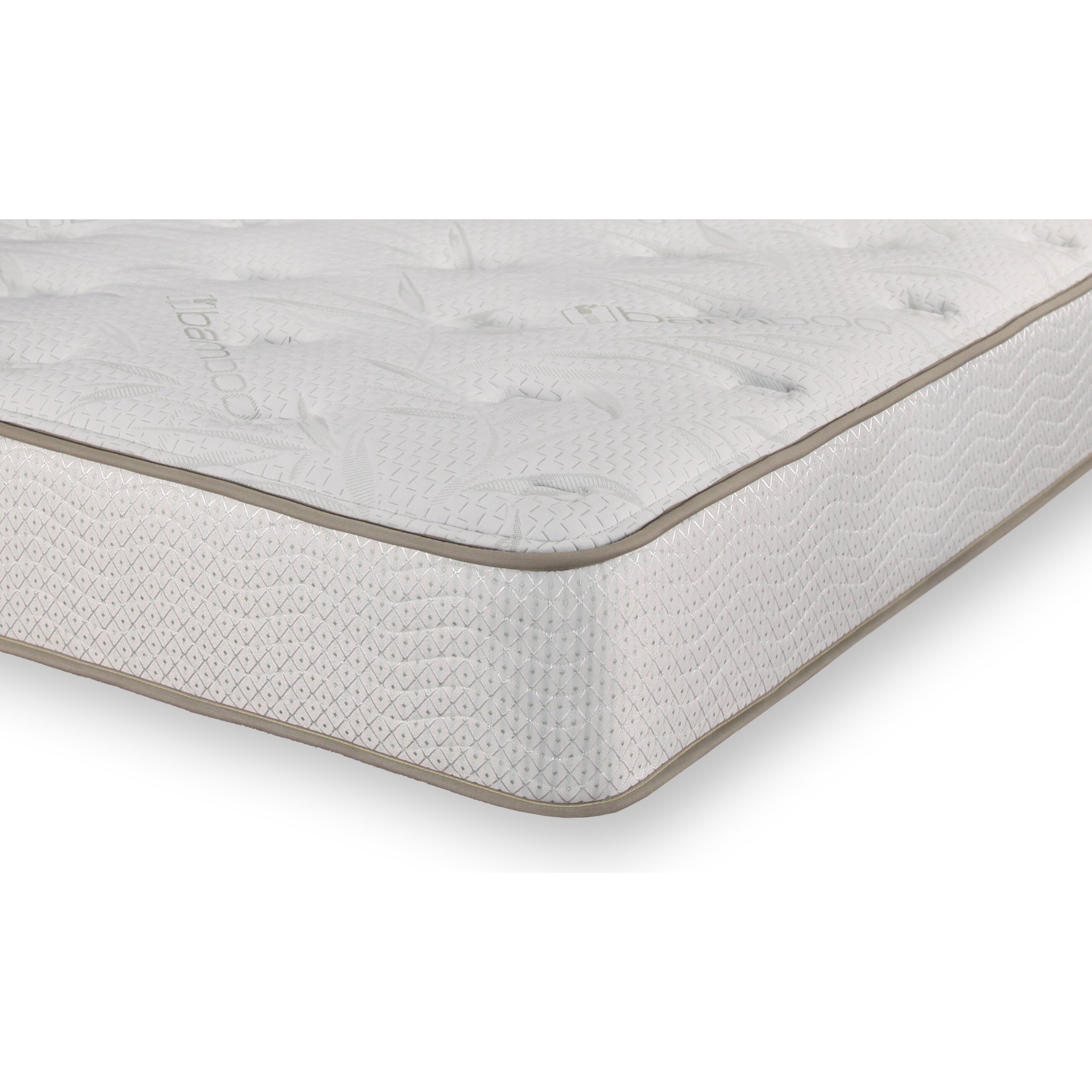 my livin a review mattress for groovy sleep reviews latex green safe search on