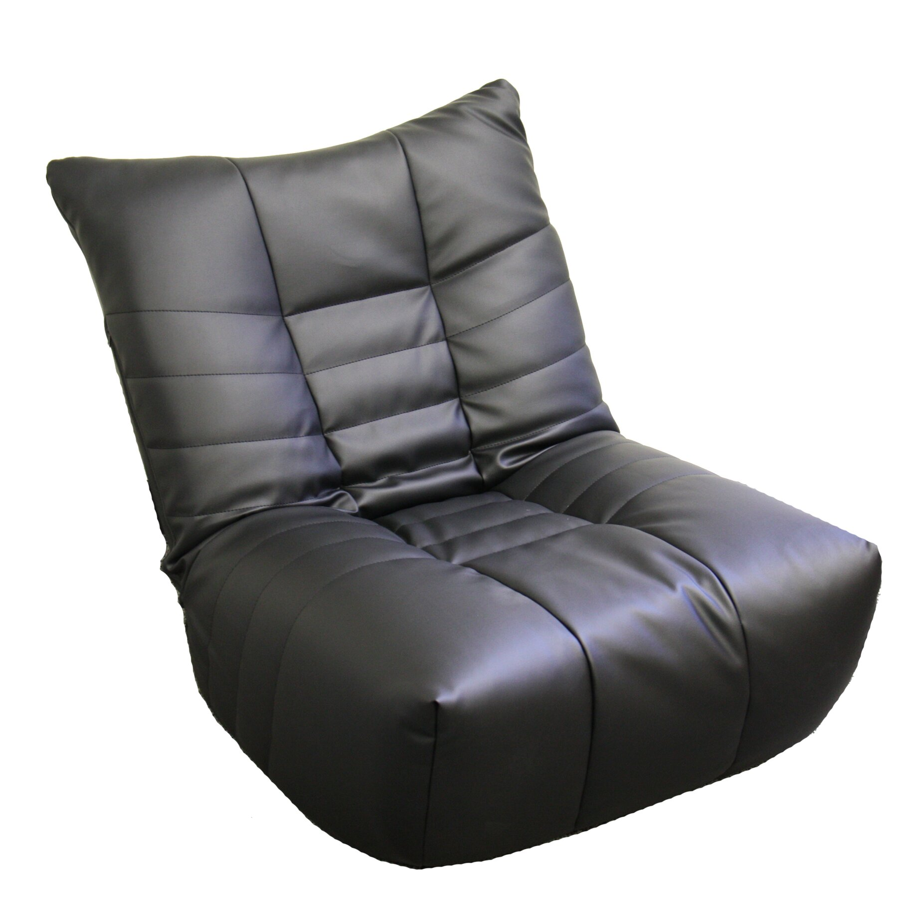 Super comfortable gaming chair - Reclining Floor Game Chair