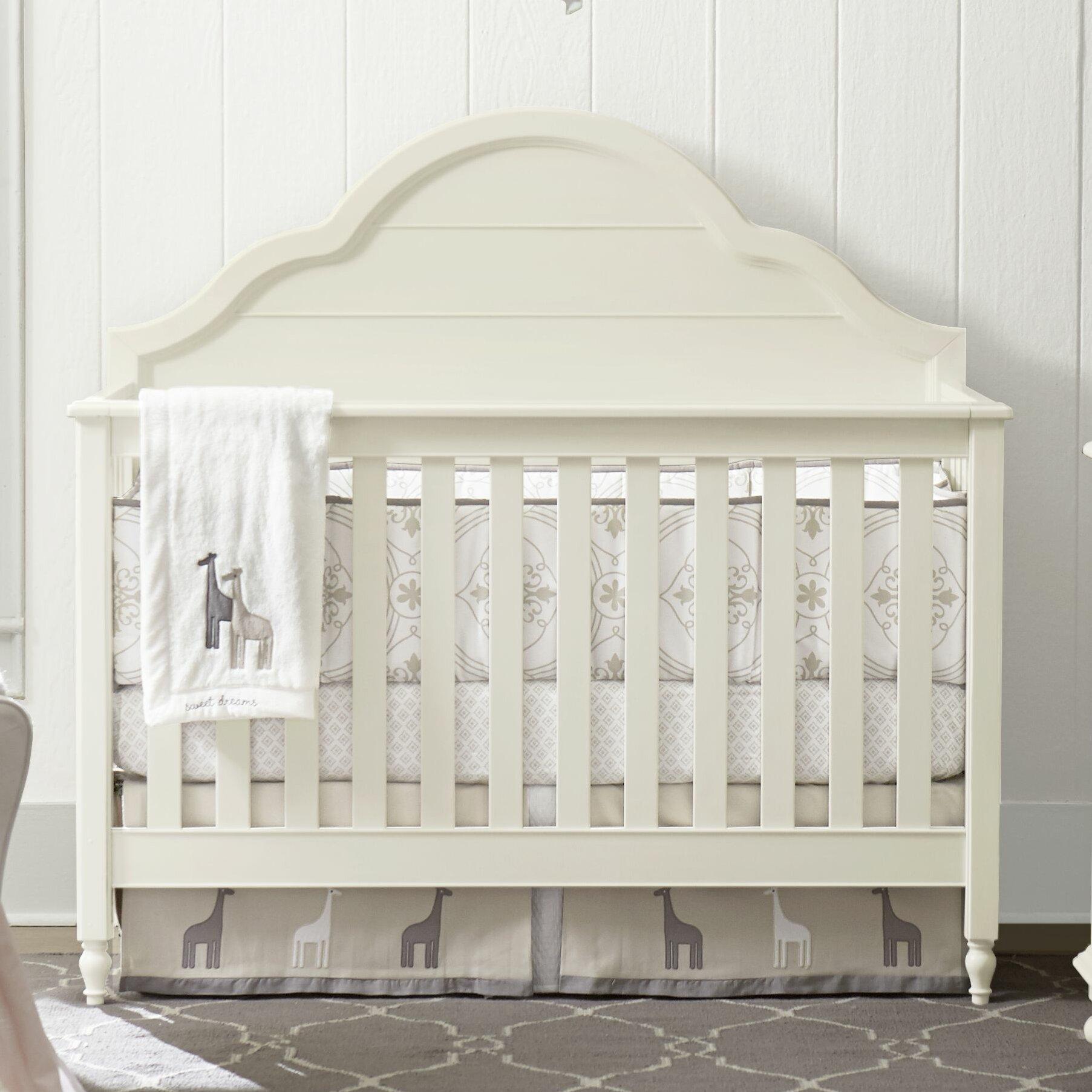 Crib for sale gatineau -