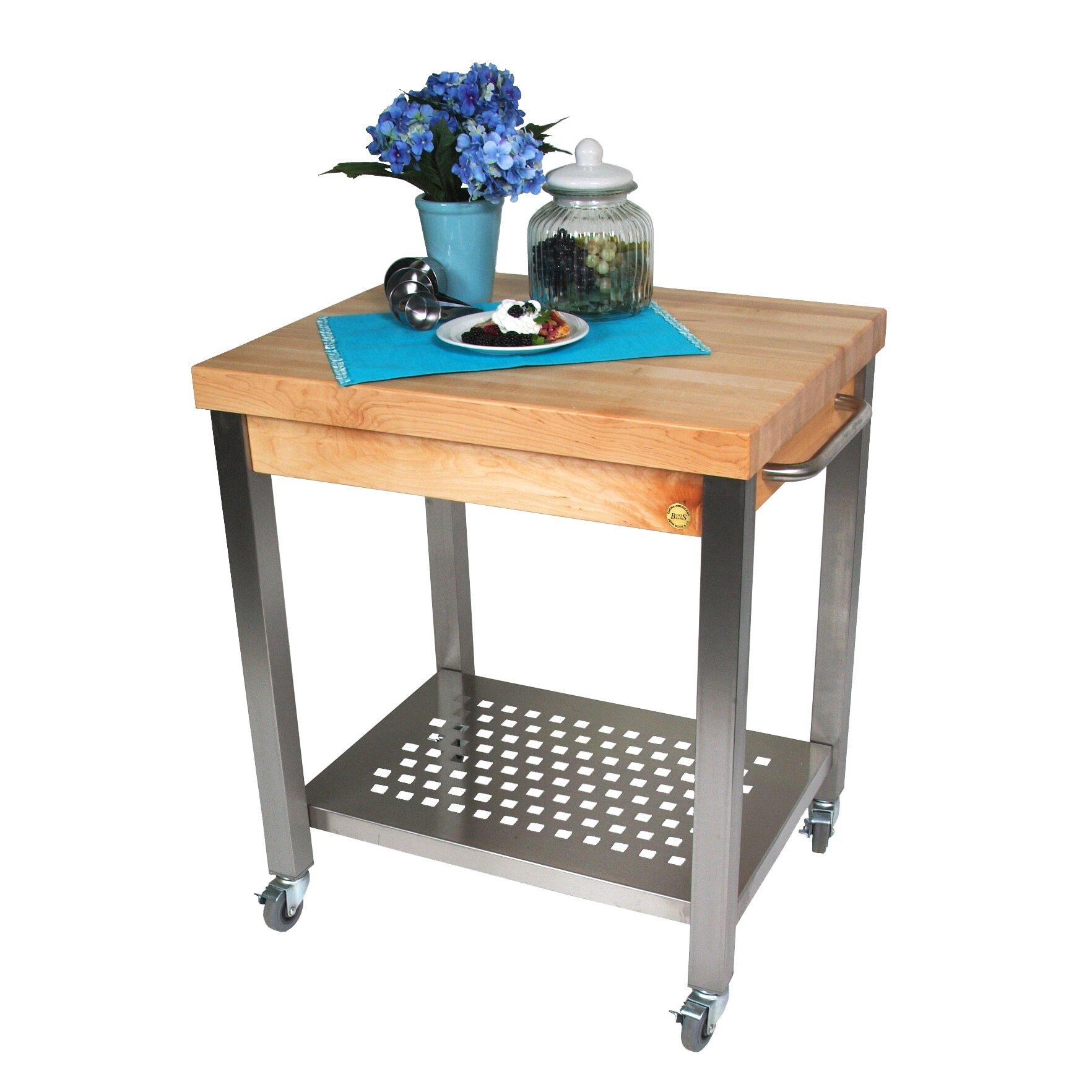 river maple kitchen cart river maple kitchen cart home depot on sich