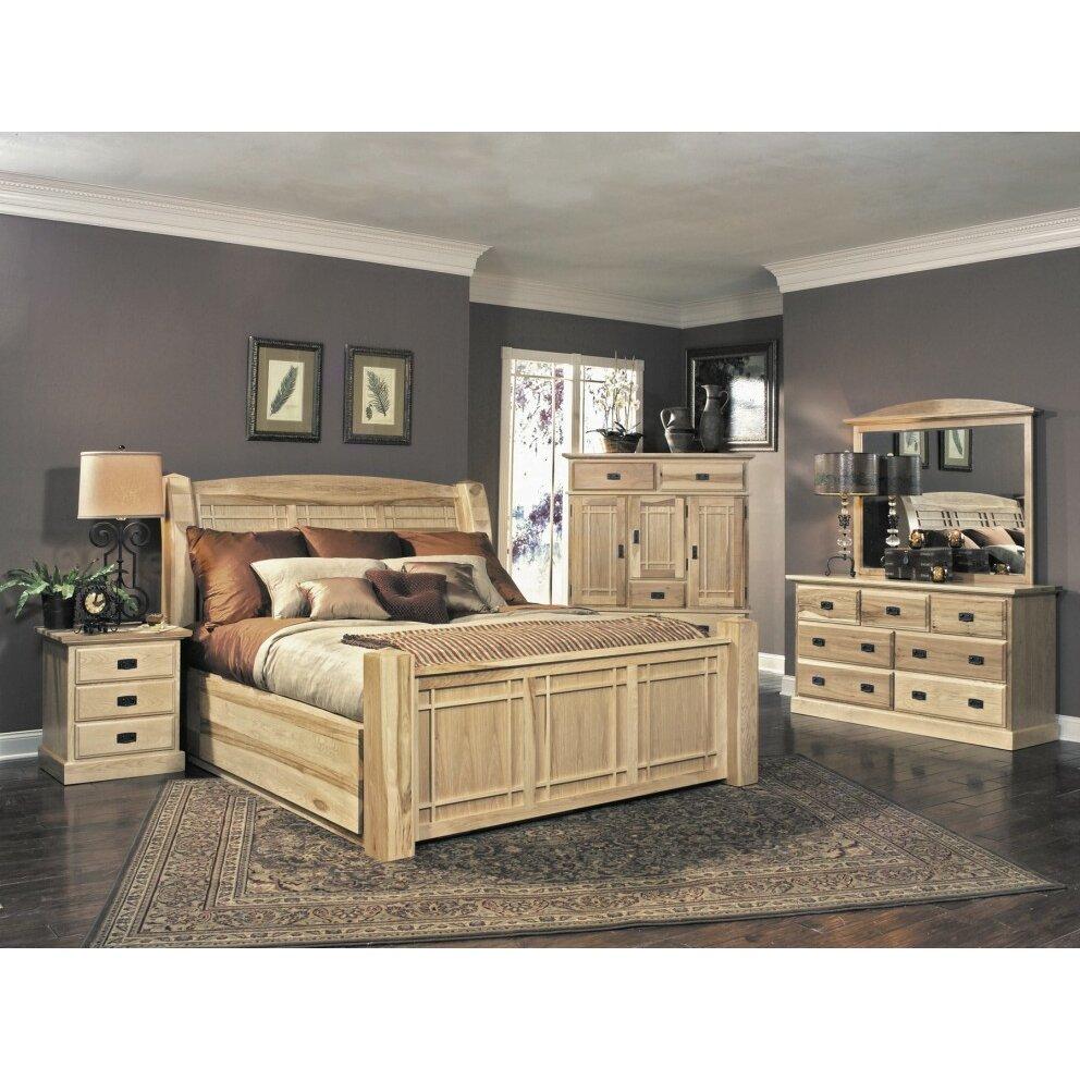 Amish Bedroom Furniture Sets. Amish Bedroom Furniture Ohio   dact us