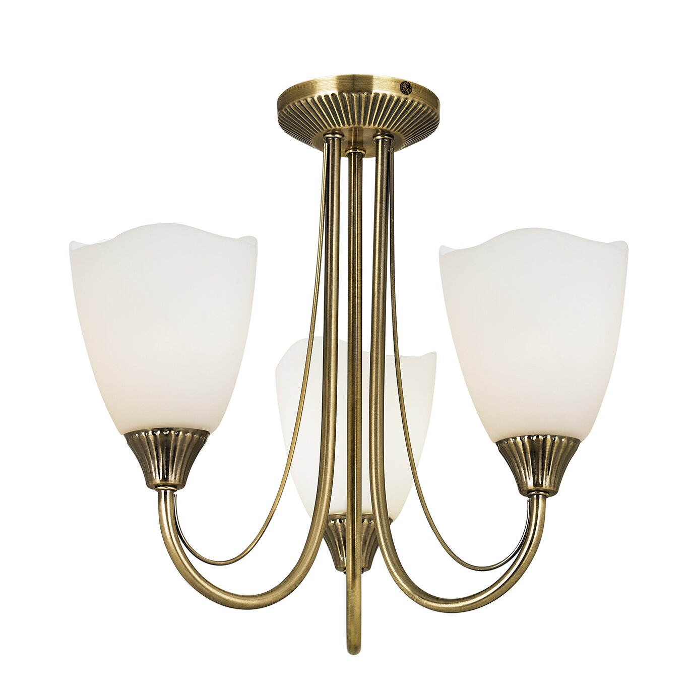 endon lighting deckenleuchte 3 flammig bewertungen. Black Bedroom Furniture Sets. Home Design Ideas