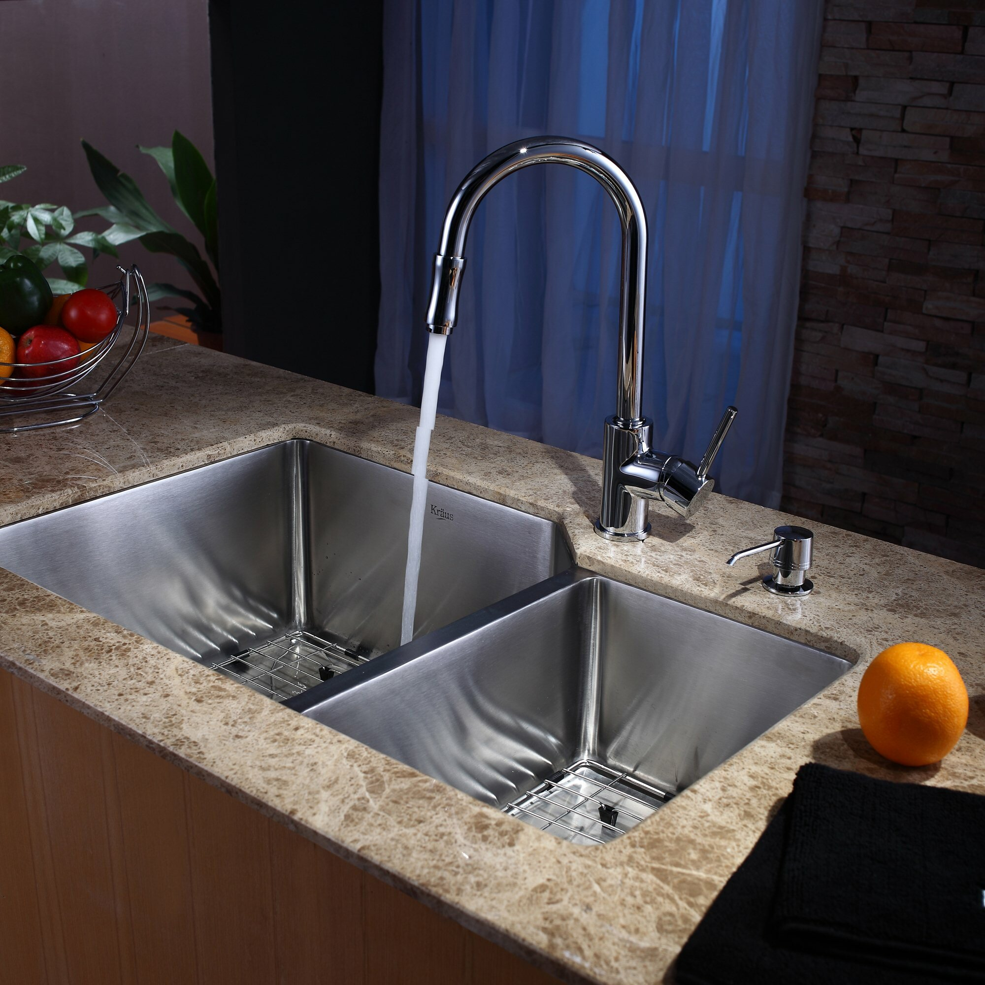 Country Kitchen Cheraw Sc 30 Kitchen Sink Awesome Ideas Lesitedeclaudiacom