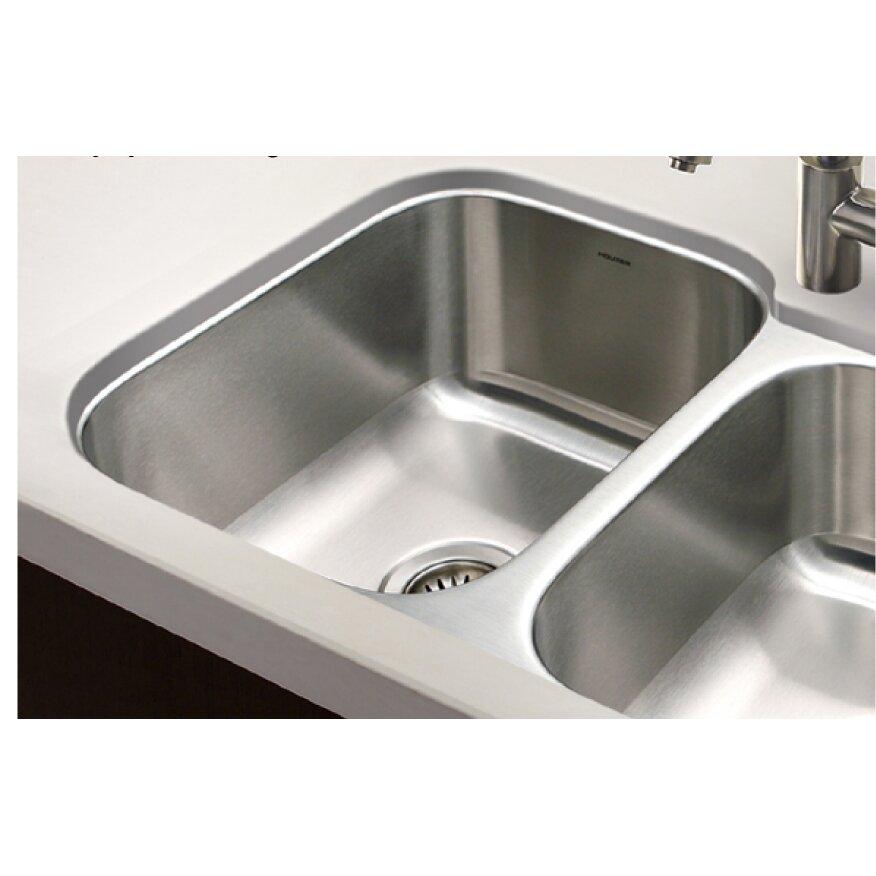 Houzer Sinks : Houzer Eston 32.19