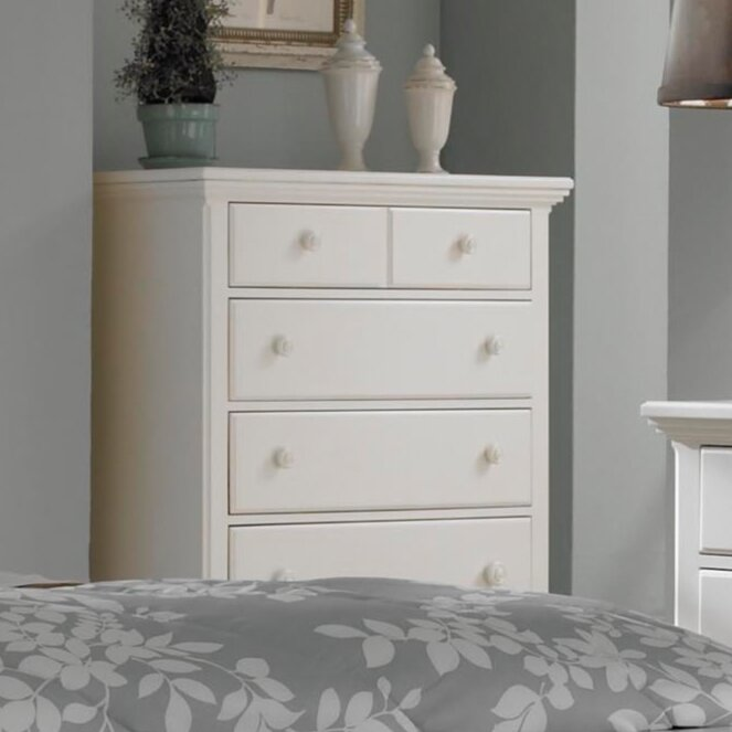 Broyhill Bedroom Furniture Reviews Best Bedroom Ideas 2017 – Broyhill Pine Bedroom Furniture