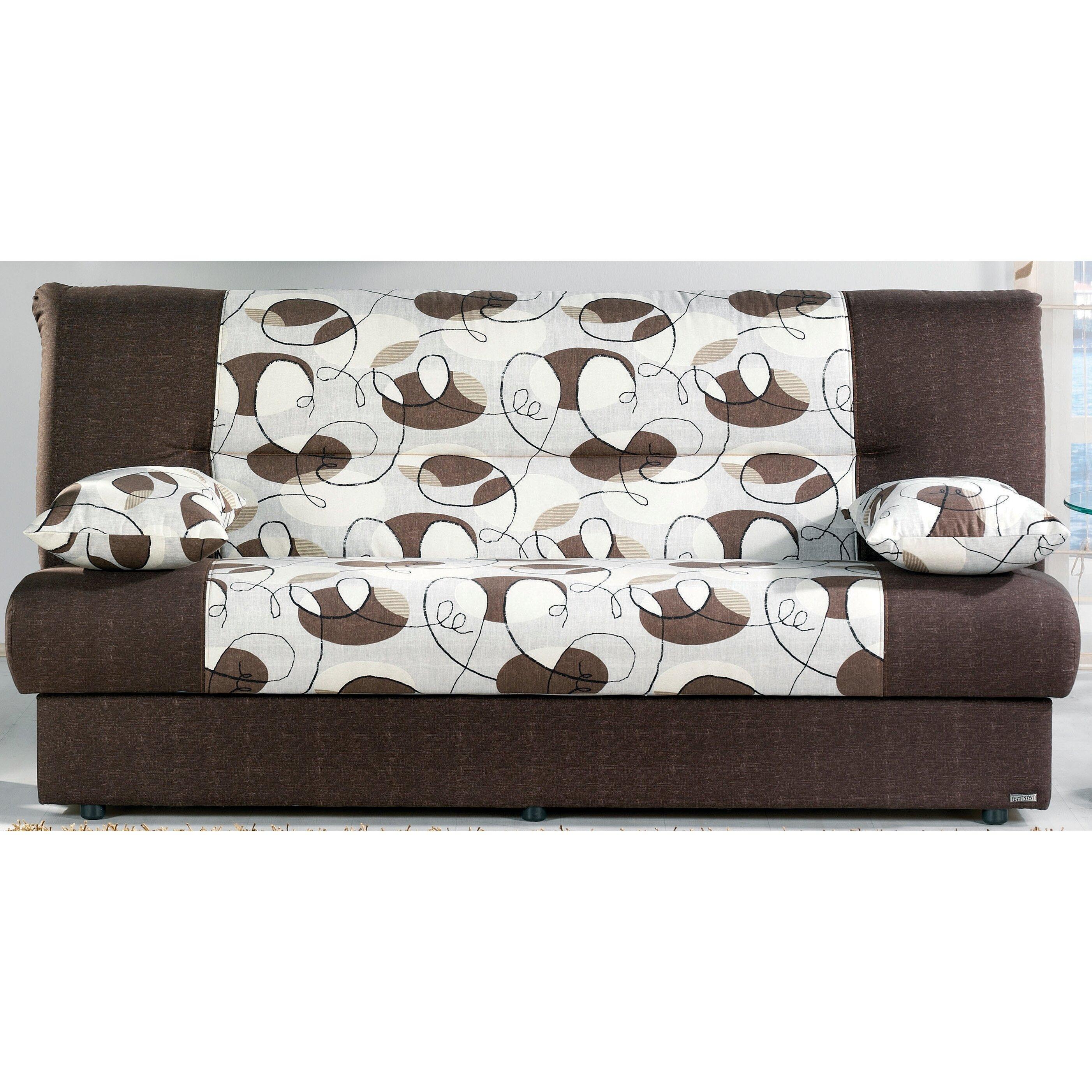 Microfiber Sofa Reviews 28 Images Microfiber Sofa Bed