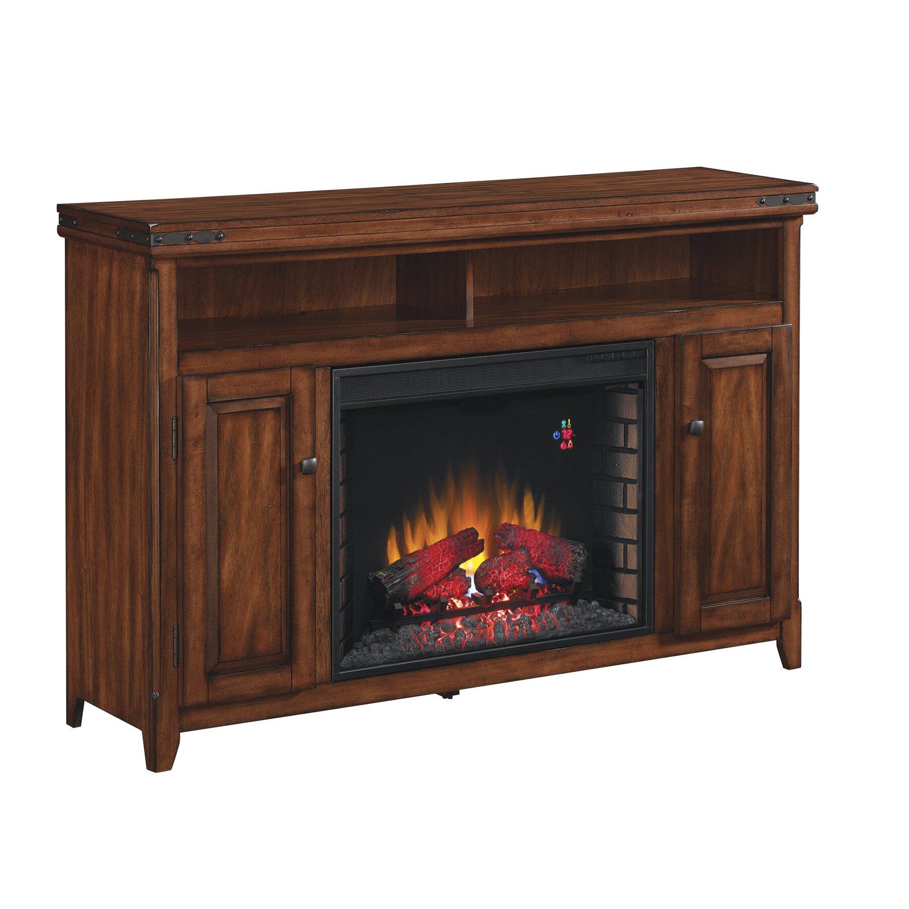 lexington electric fireplace fireplace ideas
