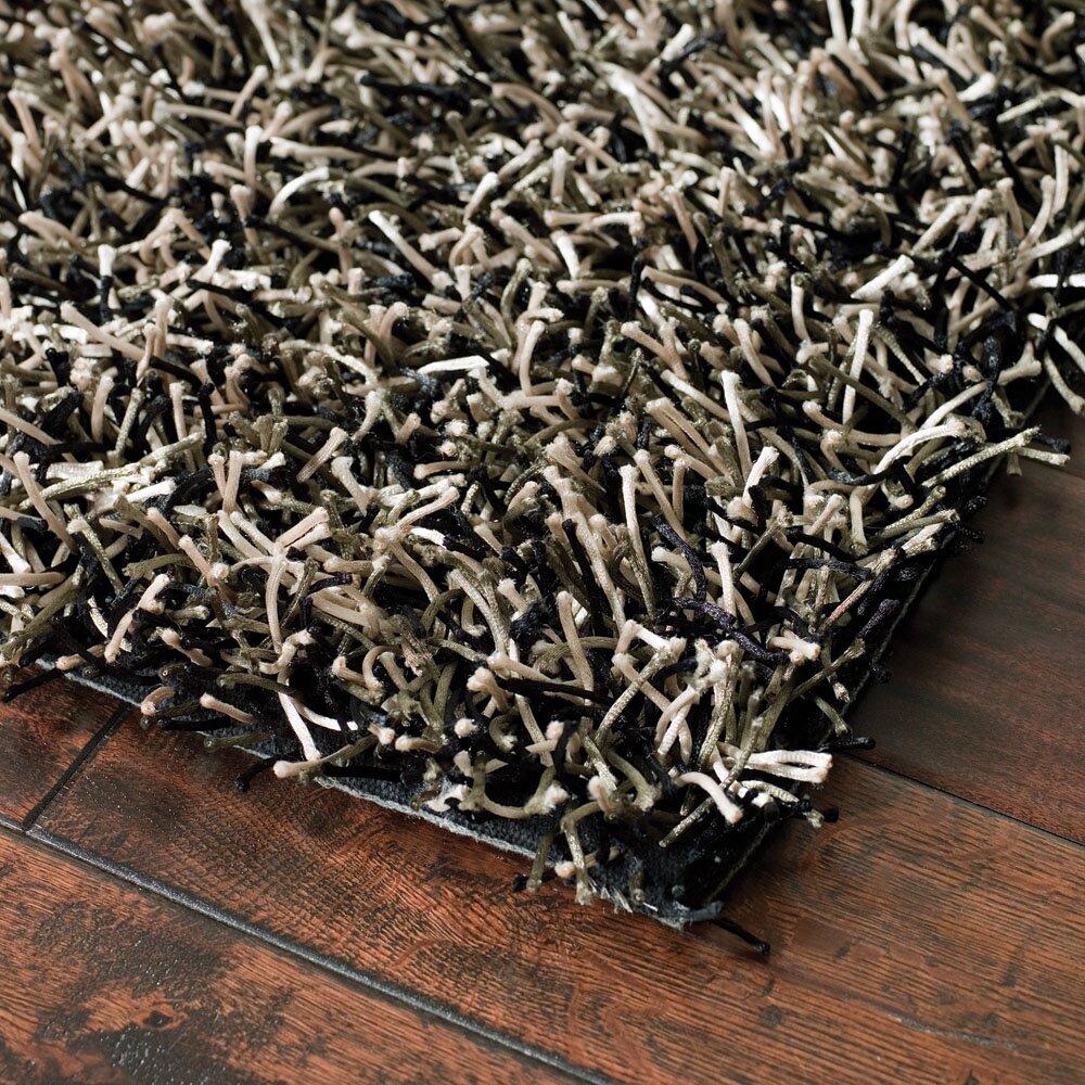 chandra rugs  roselawnlutheran - chandra rugs zara light gray area rug