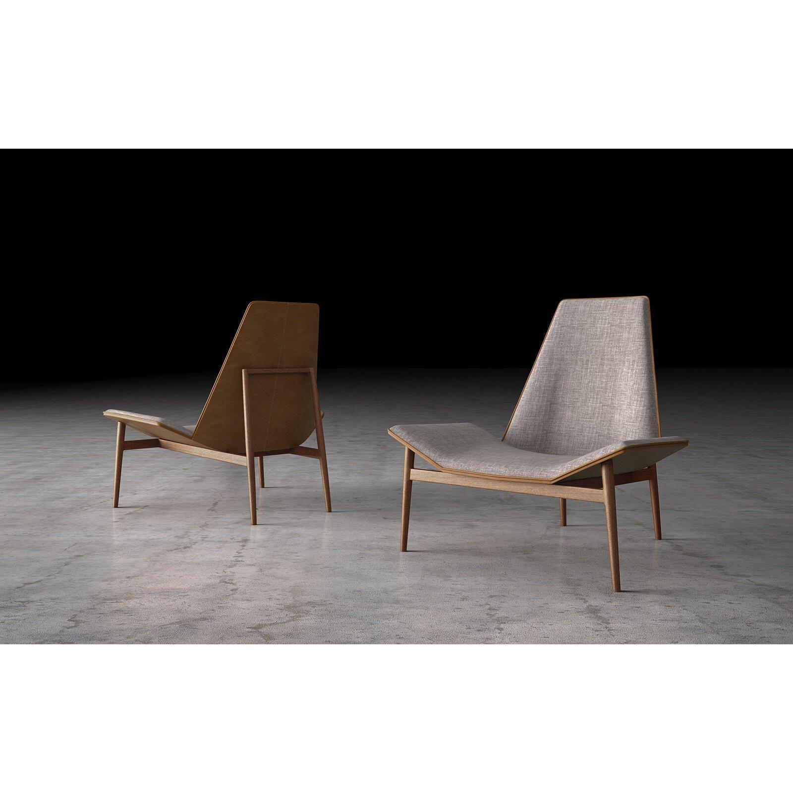 Kent Medicine Cabinet Kent Lounge Chair Allmodern