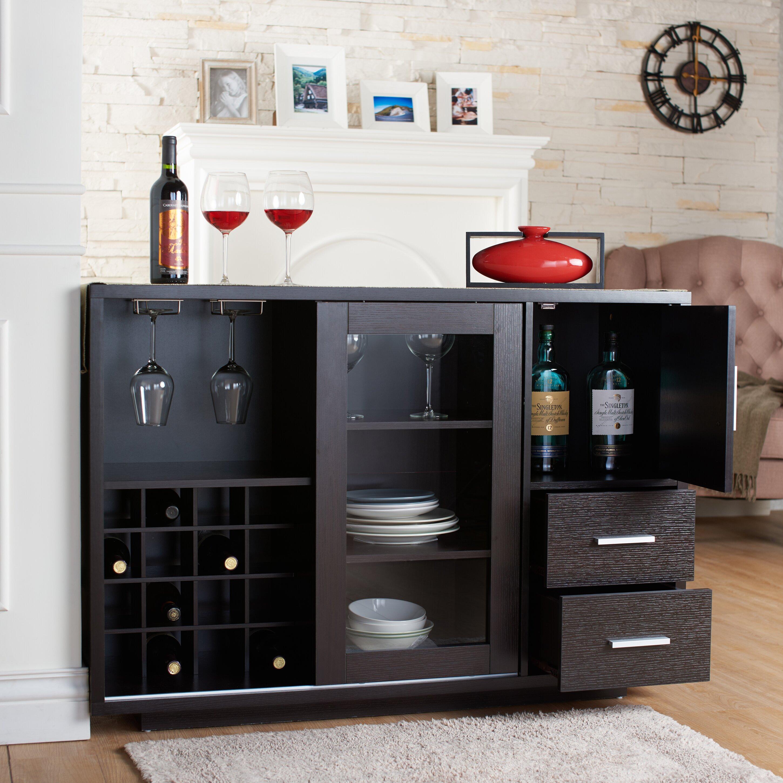 Hokku Designs Bettis Dining Server & Reviews